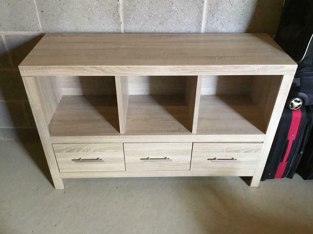 Sideboard | In Raunds, Northamptonshire | Gumtree For Raunds Sideboards (View 11 of 30)