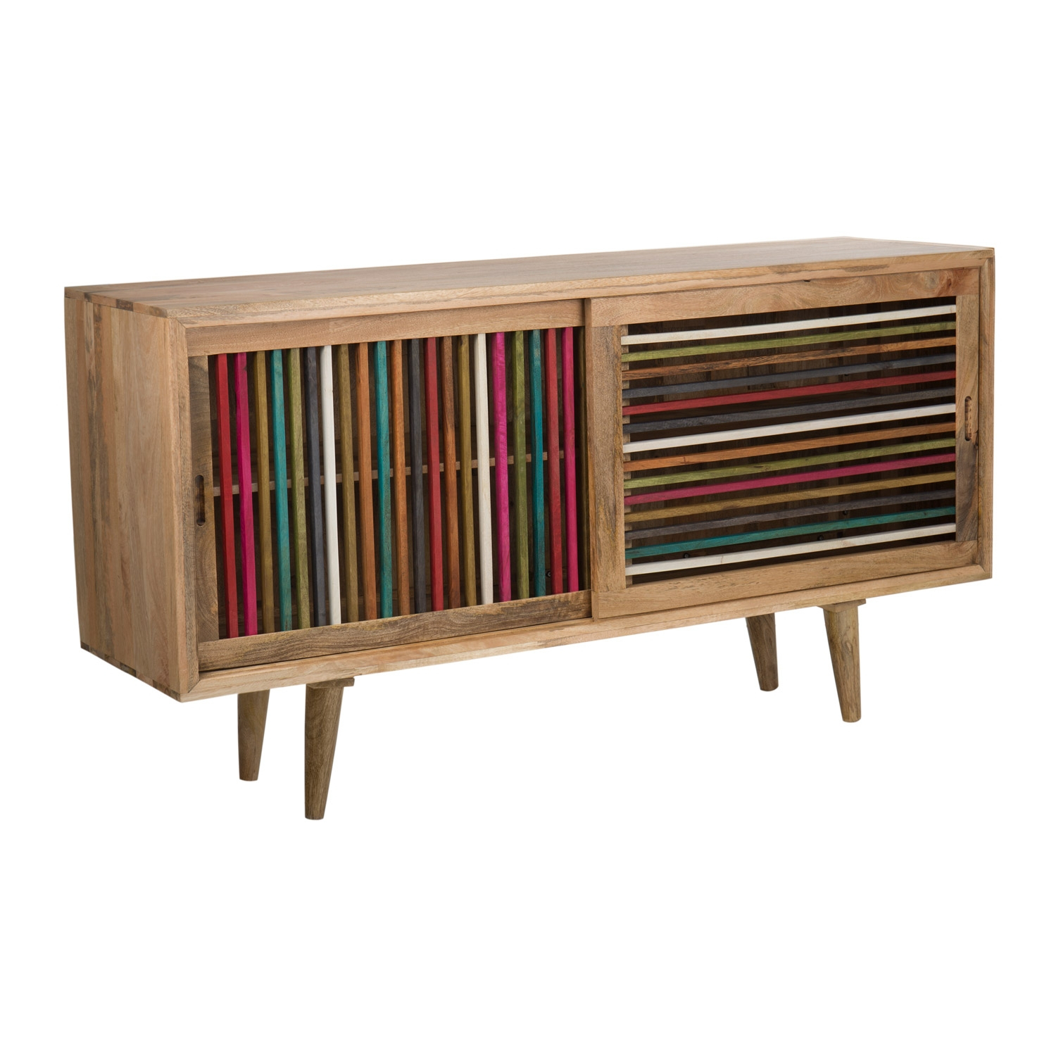 Sideboard Qusah – Sklum With Ames Sideboards (Image 26 of 30)