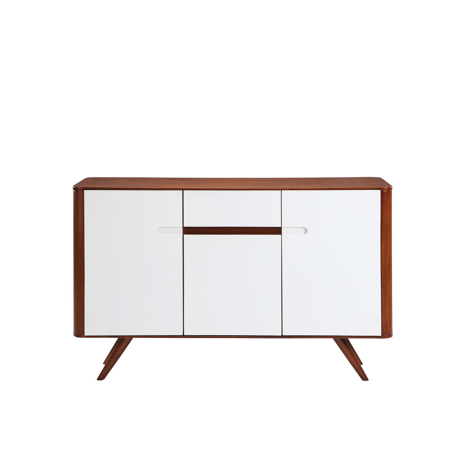 Sideboard. Sideboards With Sideboard (View 19 of 30)