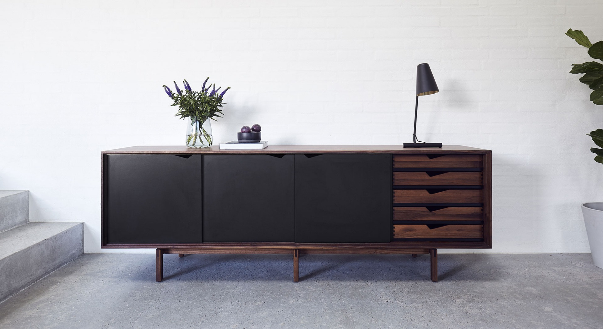 Sideboard. Sideboards With Sideboard (View 21 of 30)