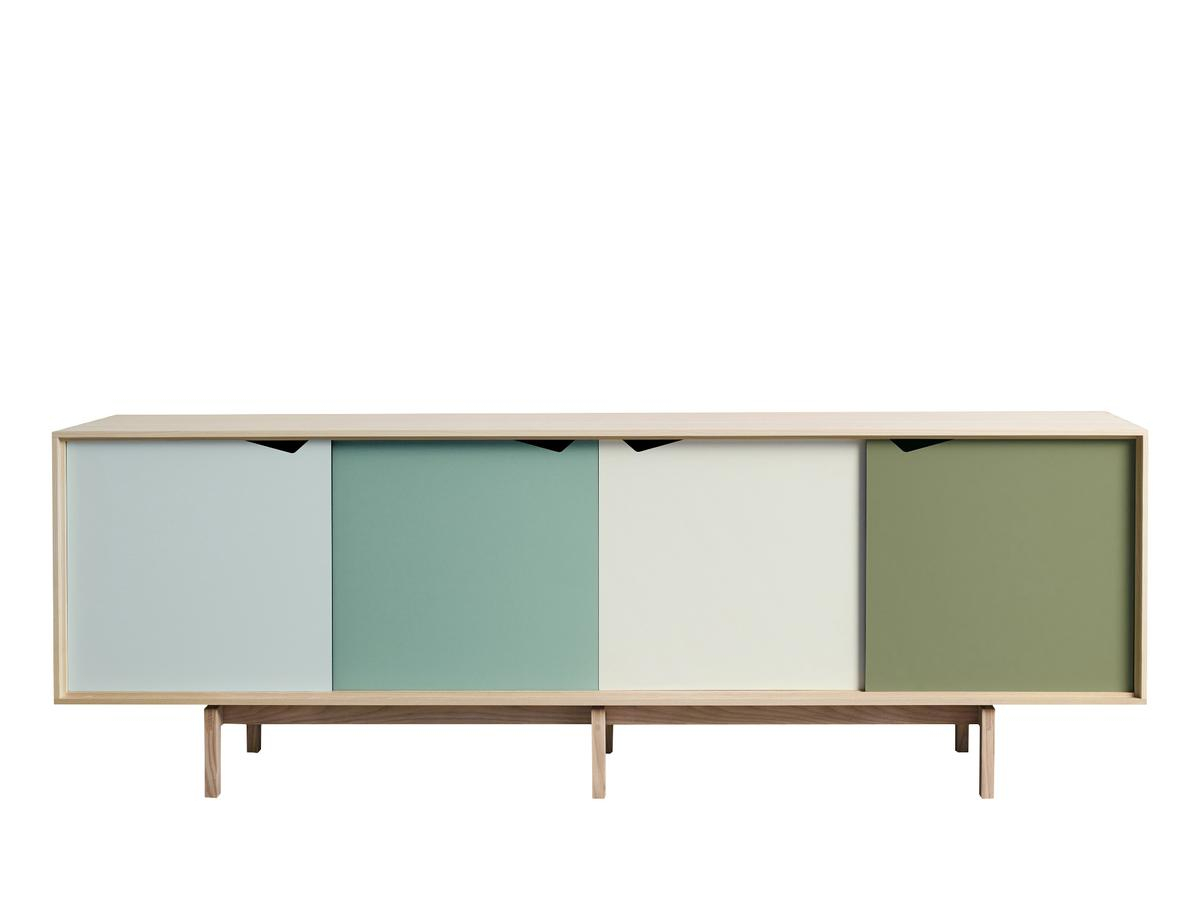 Sideboard – Storiestrending for Mauzy Sideboards (Image 29 of 30)