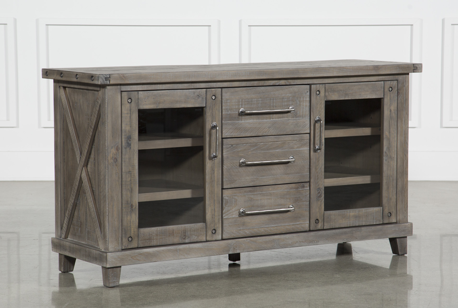 Sideboard – Storiestrending regarding Mauzy Sideboards (Image 30 of 30)