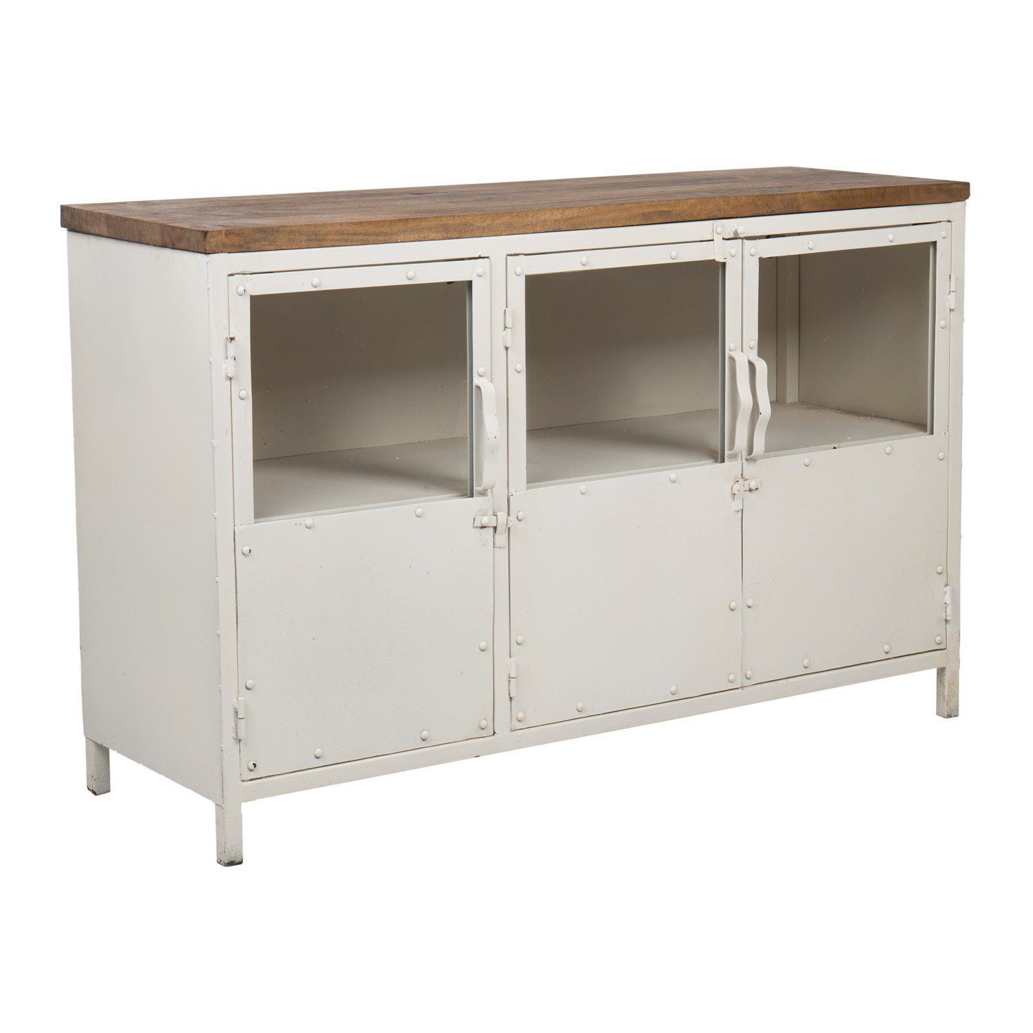 Sideboard Try – Sklum Inside Ames Sideboards (Image 28 of 30)