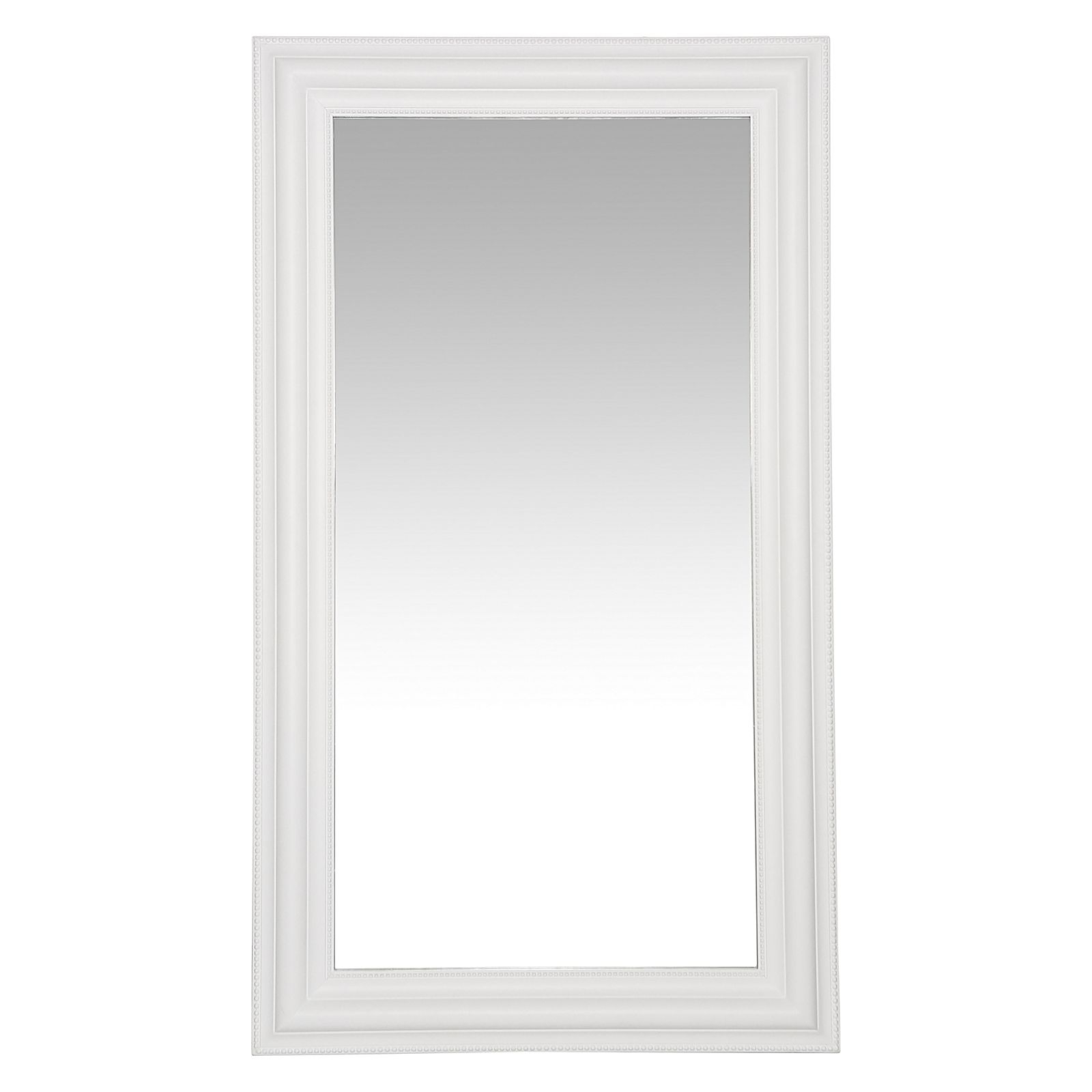 Sophie Wall Mirror Within Traditional Square Glass Wall Mirrors (View 11 of 30)