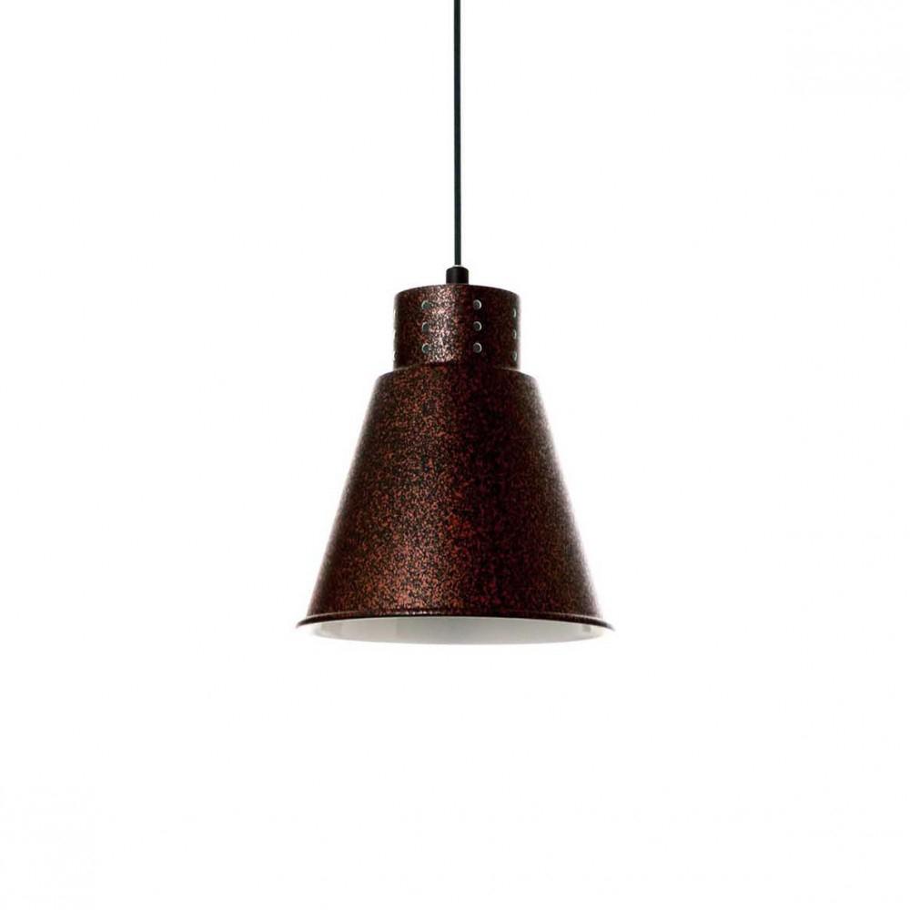 Spot Light Newport Cone Ceiling Pendant Light Within Guro 1 Light Cone Pendants (View 4 of 30)
