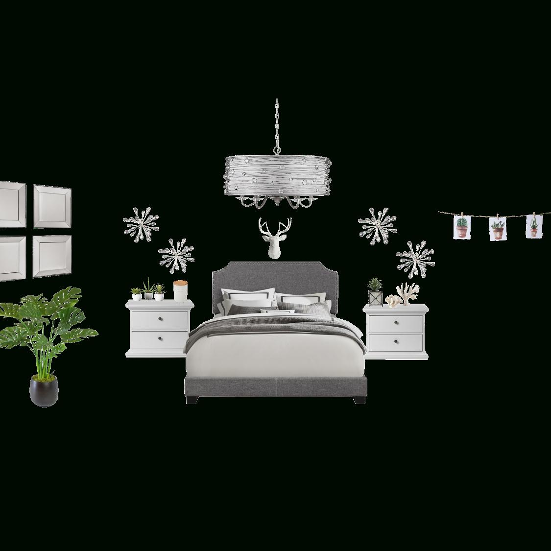 Taylor's Master Bedroom Design   Decorator inside Highlands Ranch The Templeton Wall Decor (Image 30 of 30)