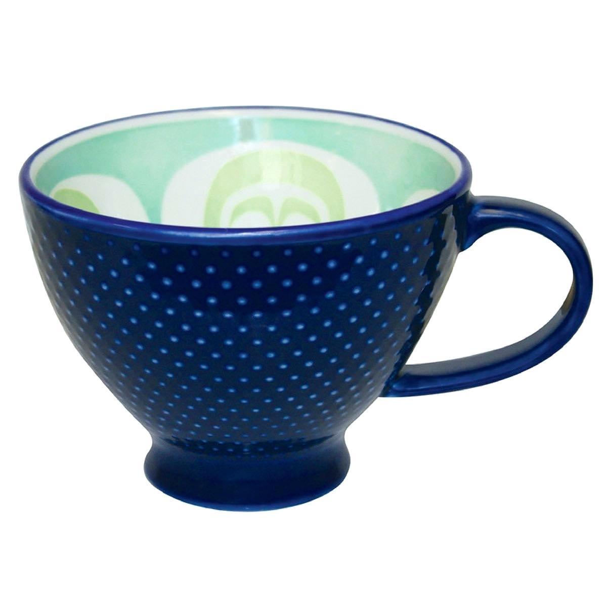 Tea Cup Art – Subrat (View 7 of 30)