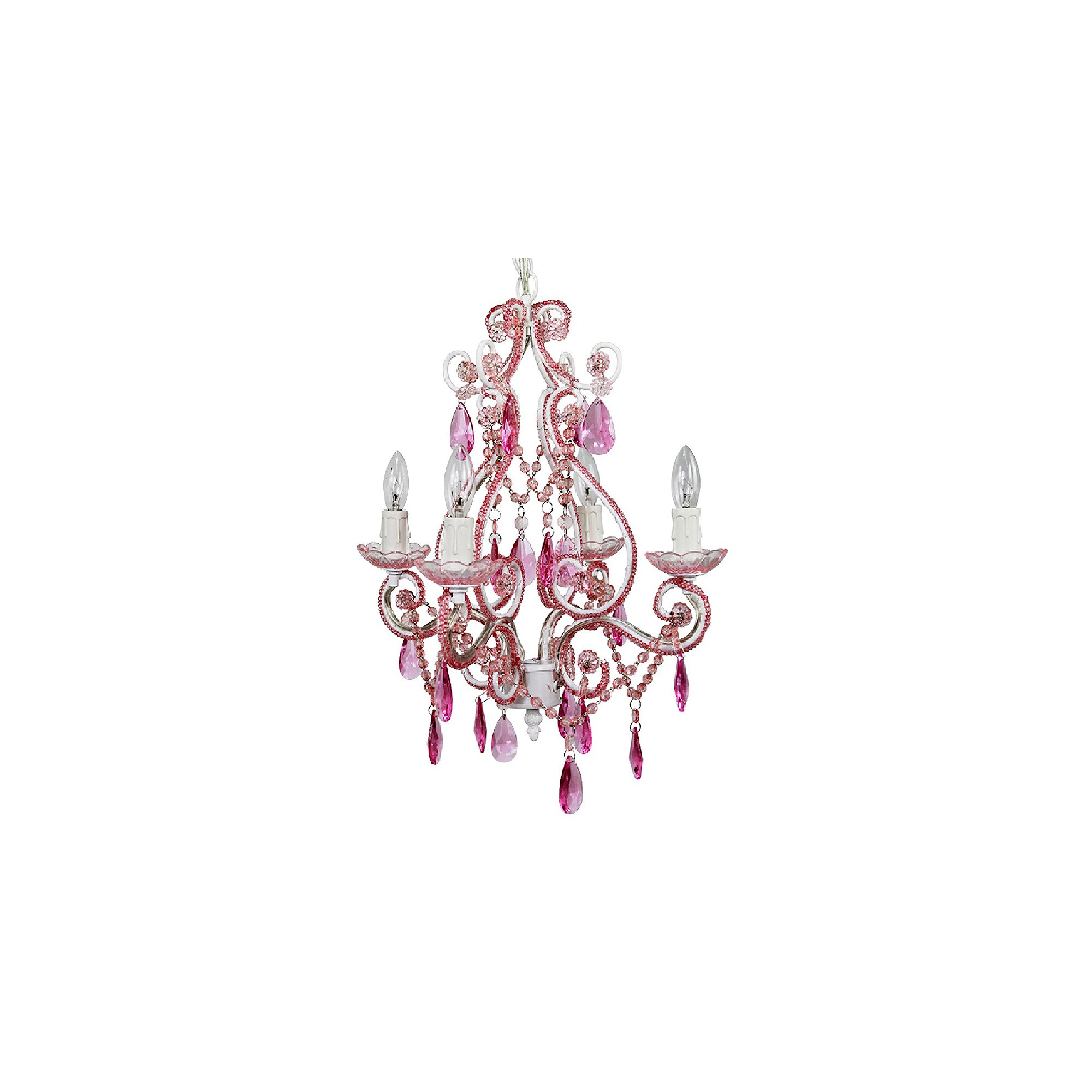 Three Posts Aldora 4 Light Candle Style Chandelier In 2019 Inside Aldora 4 Light Candle Style Chandeliers (View 20 of 30)