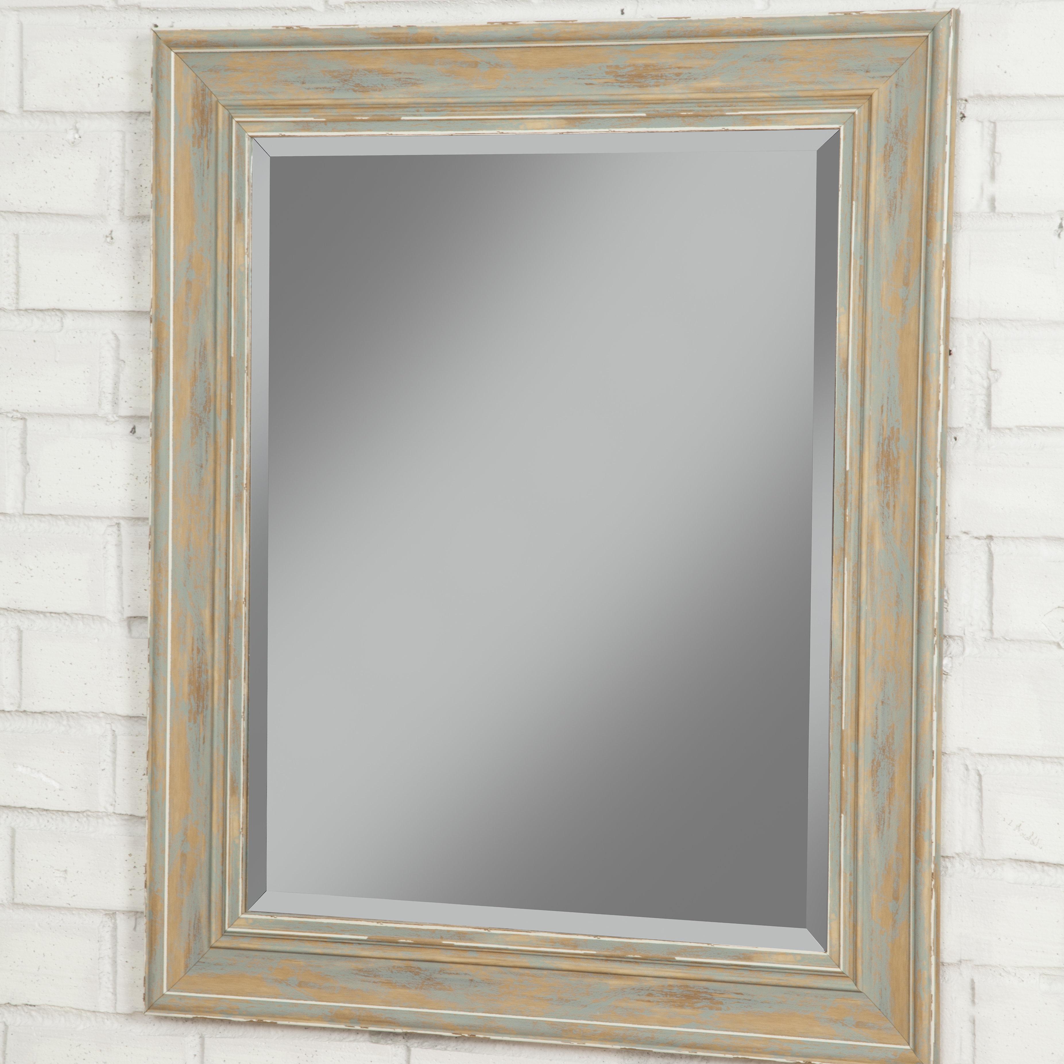 Trent Austin Design Bartolo Accent Mirror In Bartolo Accent Mirrors (View 4 of 30)