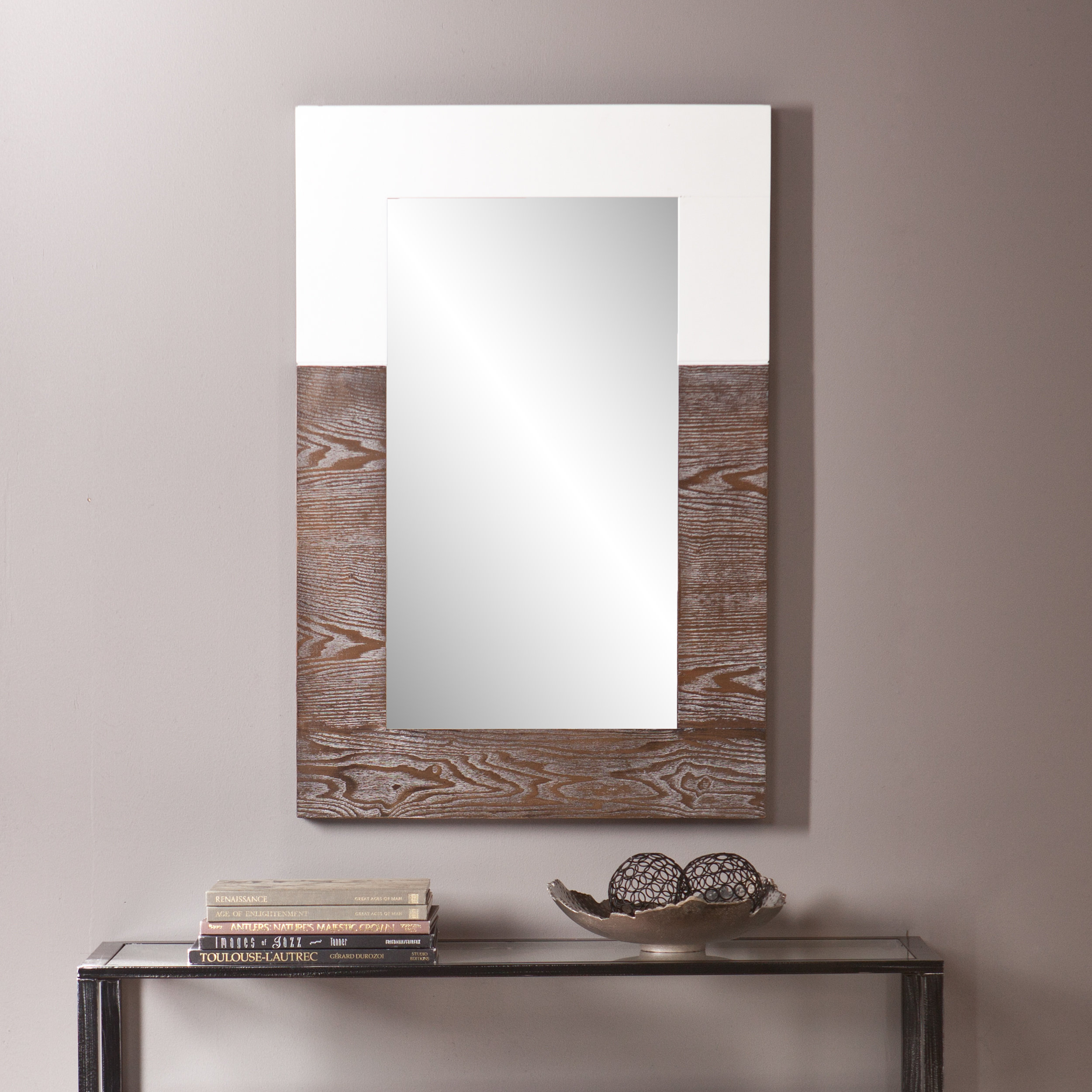 Trent Austin Design Rena Accent Mirror Within Rena Accent Mirrors (View 2 of 30)