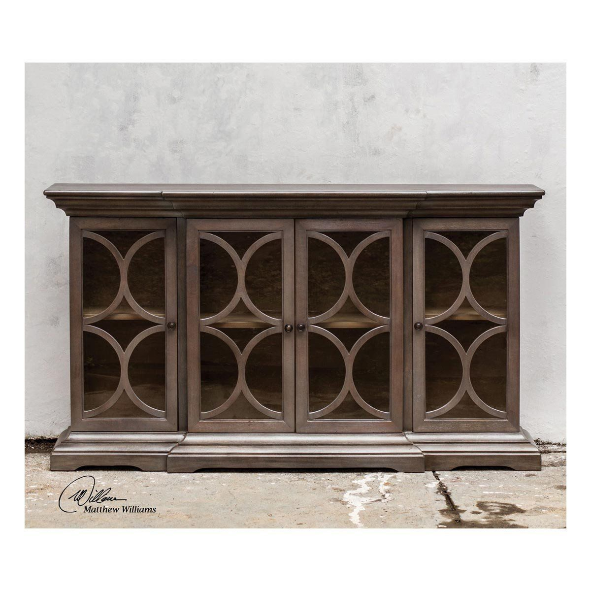 Utt Bellino 25629 2  | Diggs & Dwellings – Buffets With Joyner Sideboards (Image 29 of 30)
