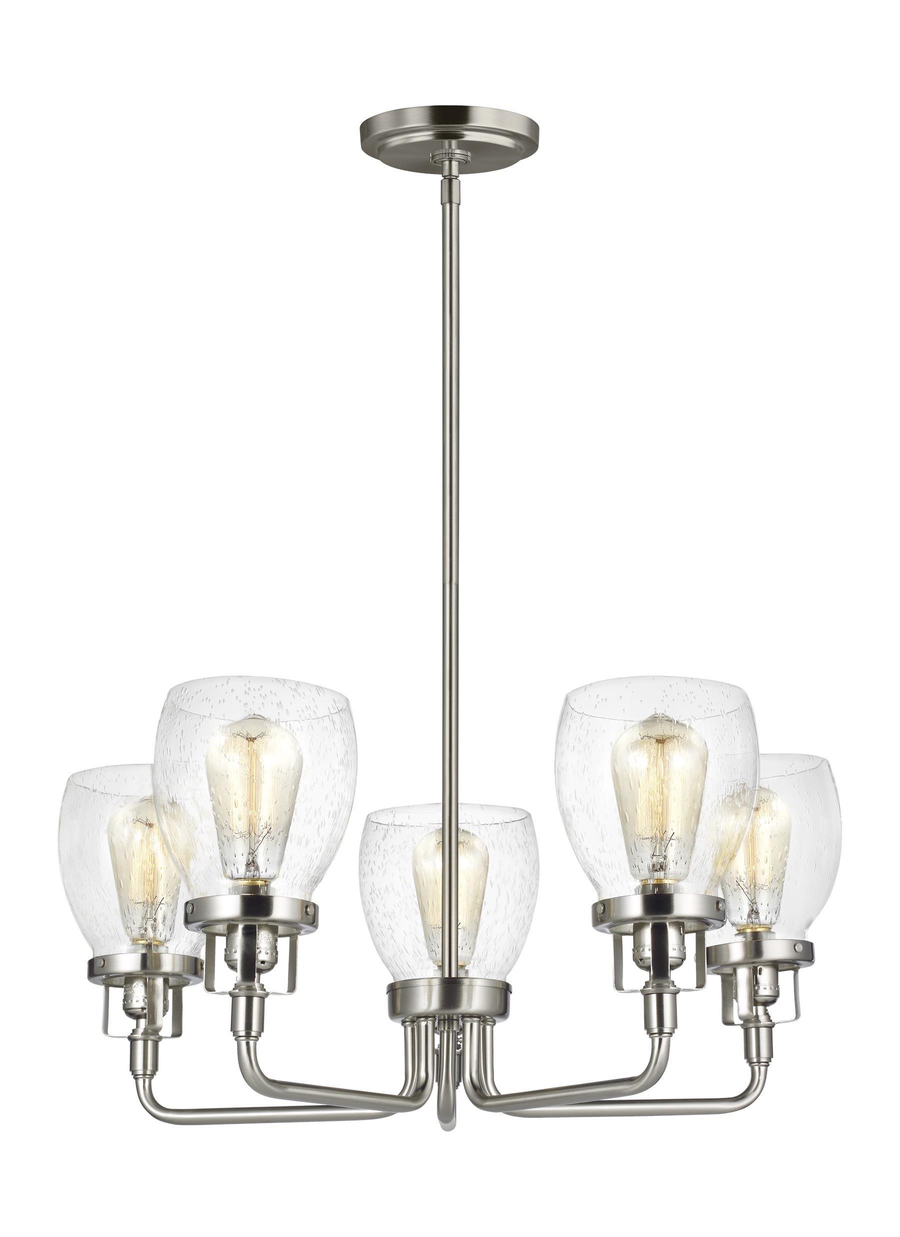 Vintage Industrial Lighting   Wayfair Throughout Akash Industrial Vintage 1 Light Geometric Pendants (Image 28 of 30)