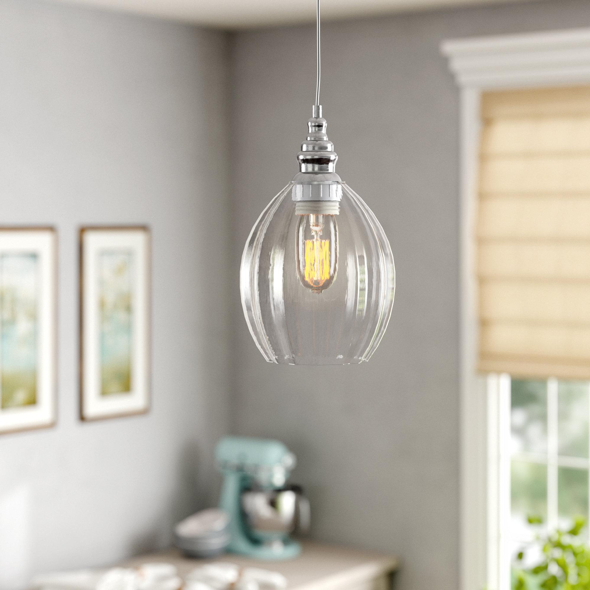 Vintage Pulley Lighting   Wayfair (Image 29 of 30)