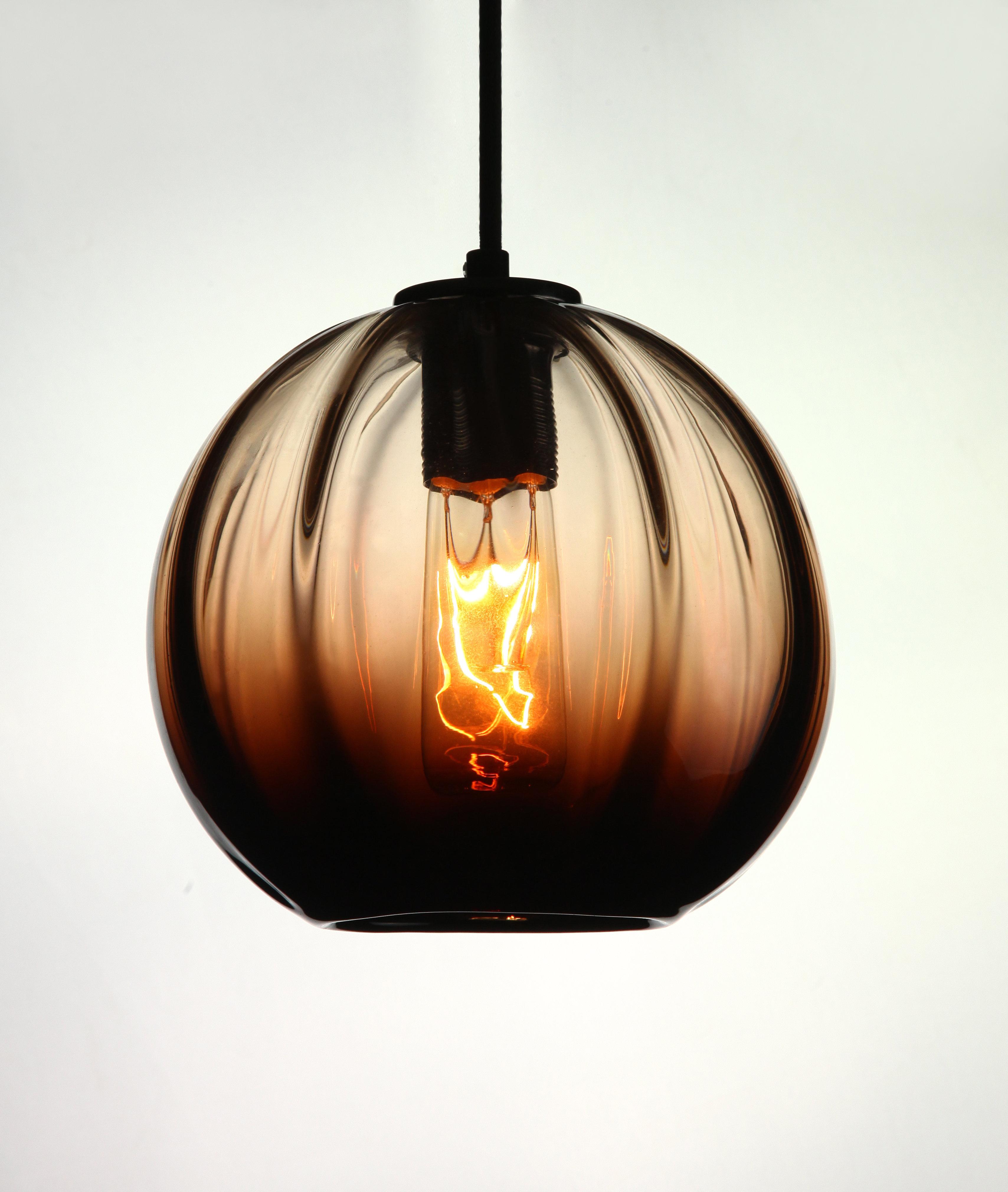 Vintage Pulley Lighting   Wayfair (Image 30 of 30)