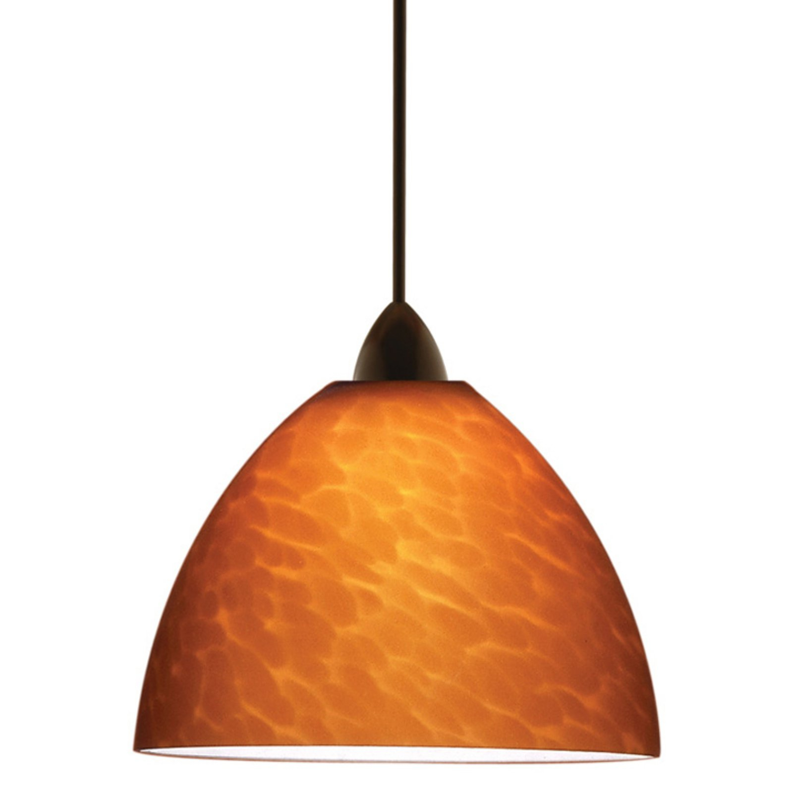 Wac Lighting Faberge Mp 541 Pendant Light | Products In 2019 With Abordale 1 Light Single Dome Pendants (View 18 of 30)