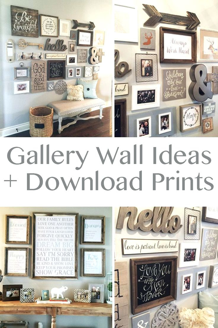 Wall Arts Industrial Art Vintage Home Decor Ideas Prints Pertaining To Large Modern Industrial Wall Decor (Photo 9 of 30)
