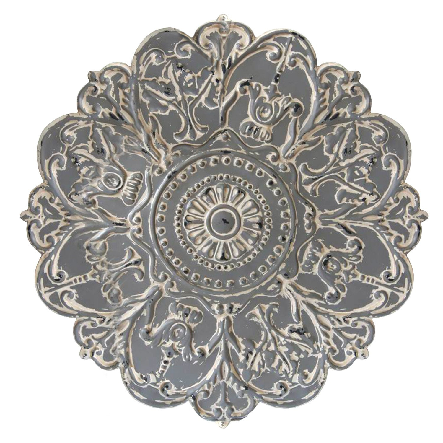 Wall Décor – Home Décor – Furniture | Buydbest In Brushed Pearl Over The Door Wall Decor (View 16 of 30)