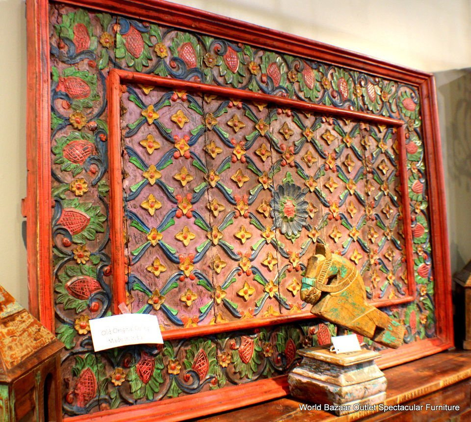Wall Decoration Pictures India Home Decorating Ideas for Alvis Traditional Metal Wall Decor (Image 29 of 30)