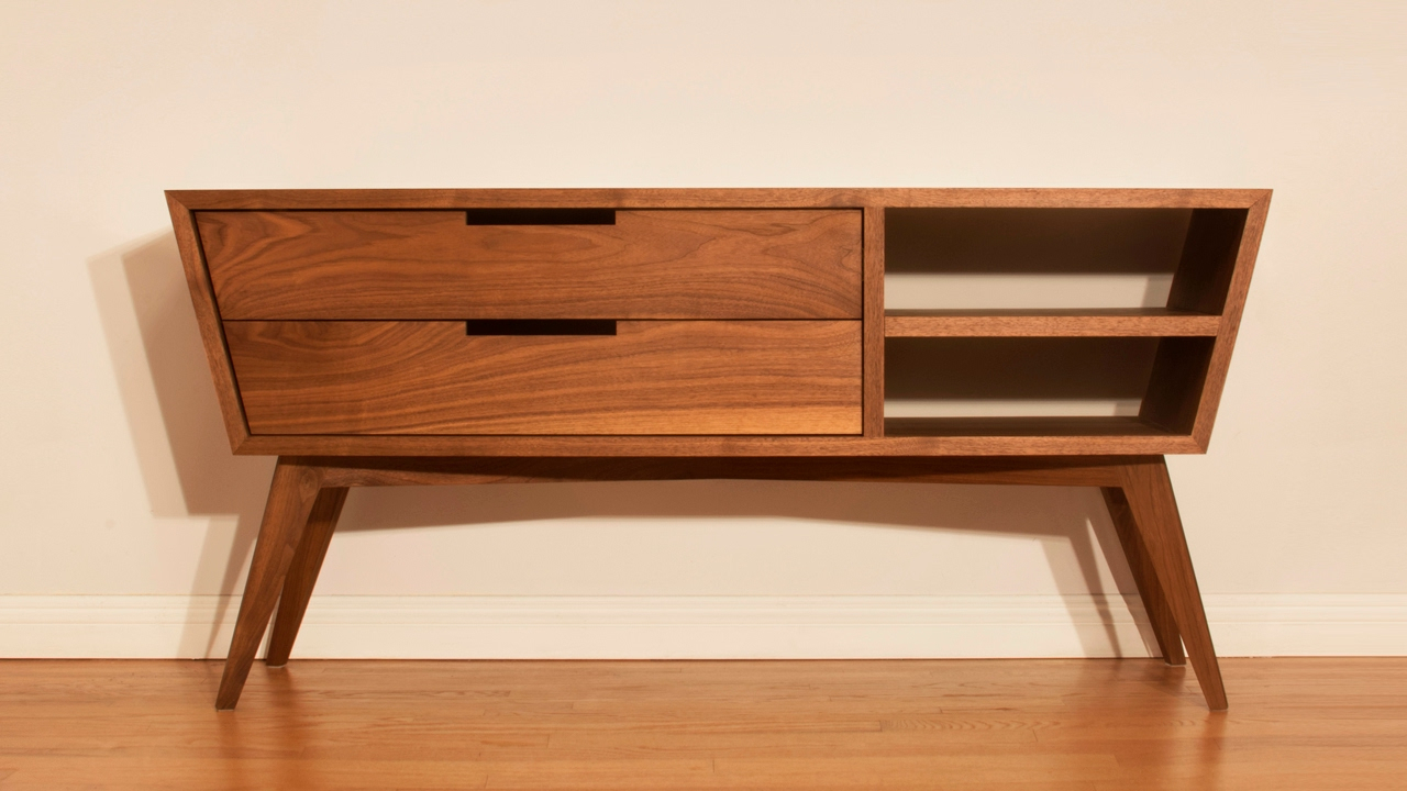 What Does A Credenza Look Like | O2 Pilates Pertaining To Elyza Credenzas (View 22 of 30)