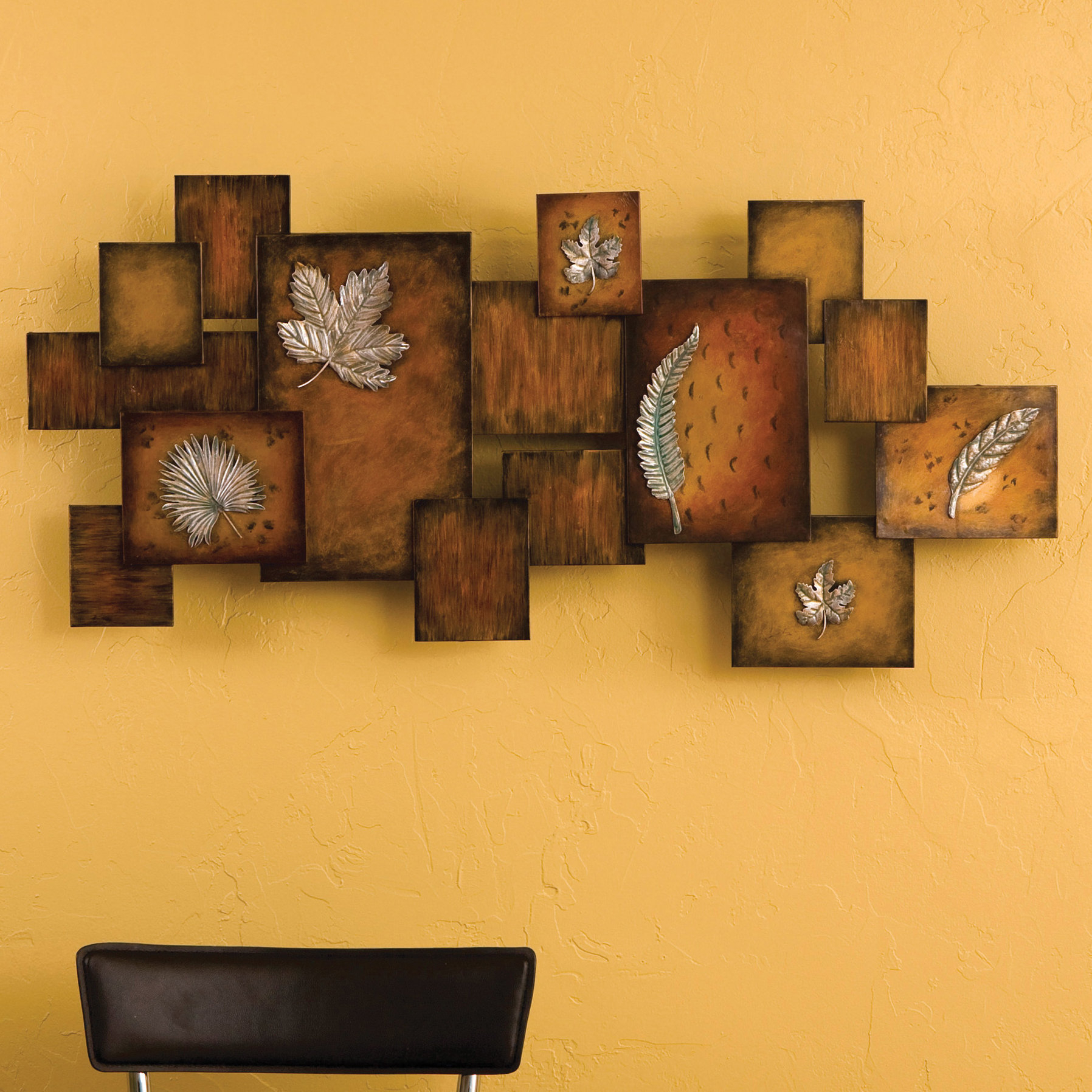 Featured Photo of Osbourne Wall Decor