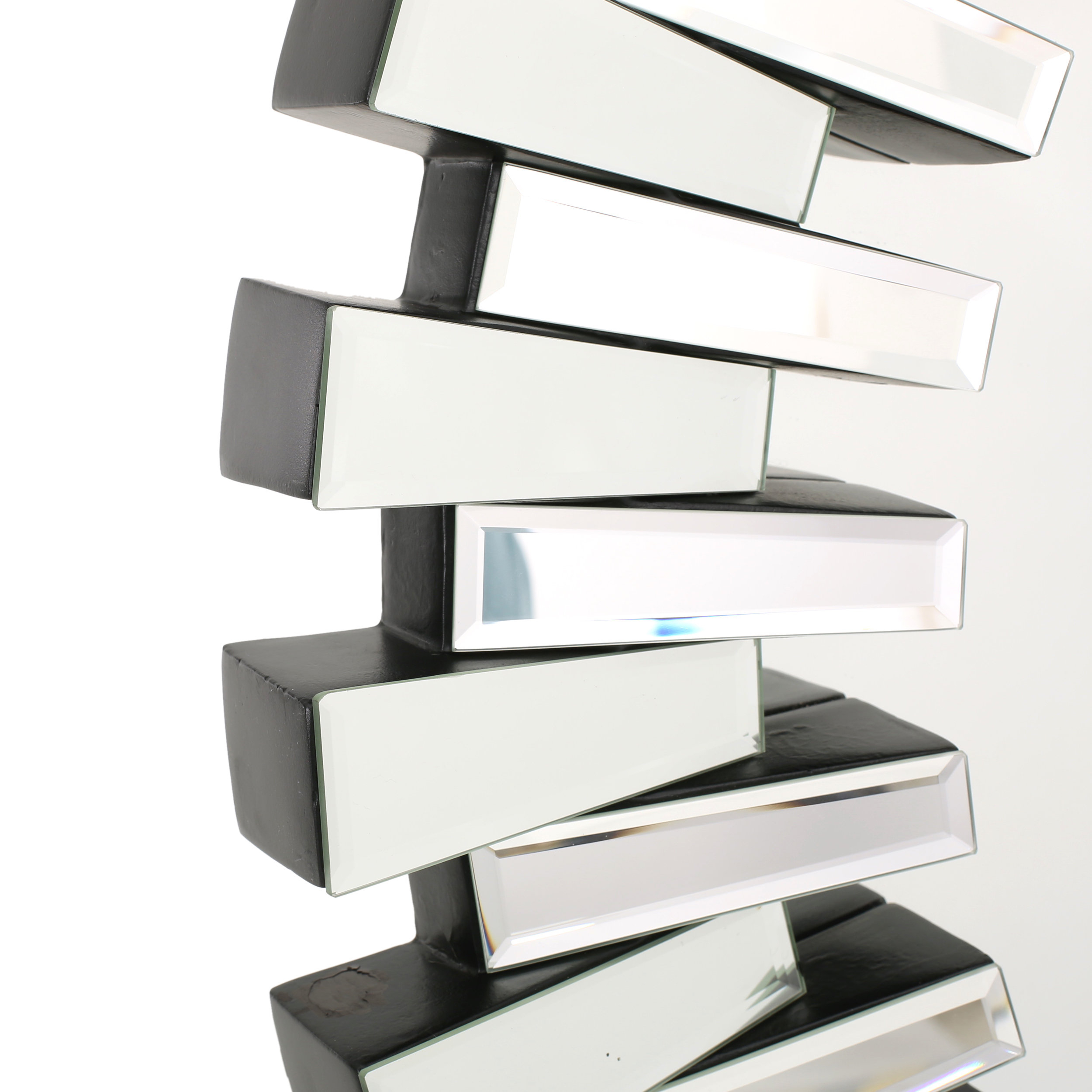 Willa Arlo Interiors Deniece Sunburst Round Wall Mirror Regarding Deniece Sunburst Round Wall Mirrors (View 29 of 30)