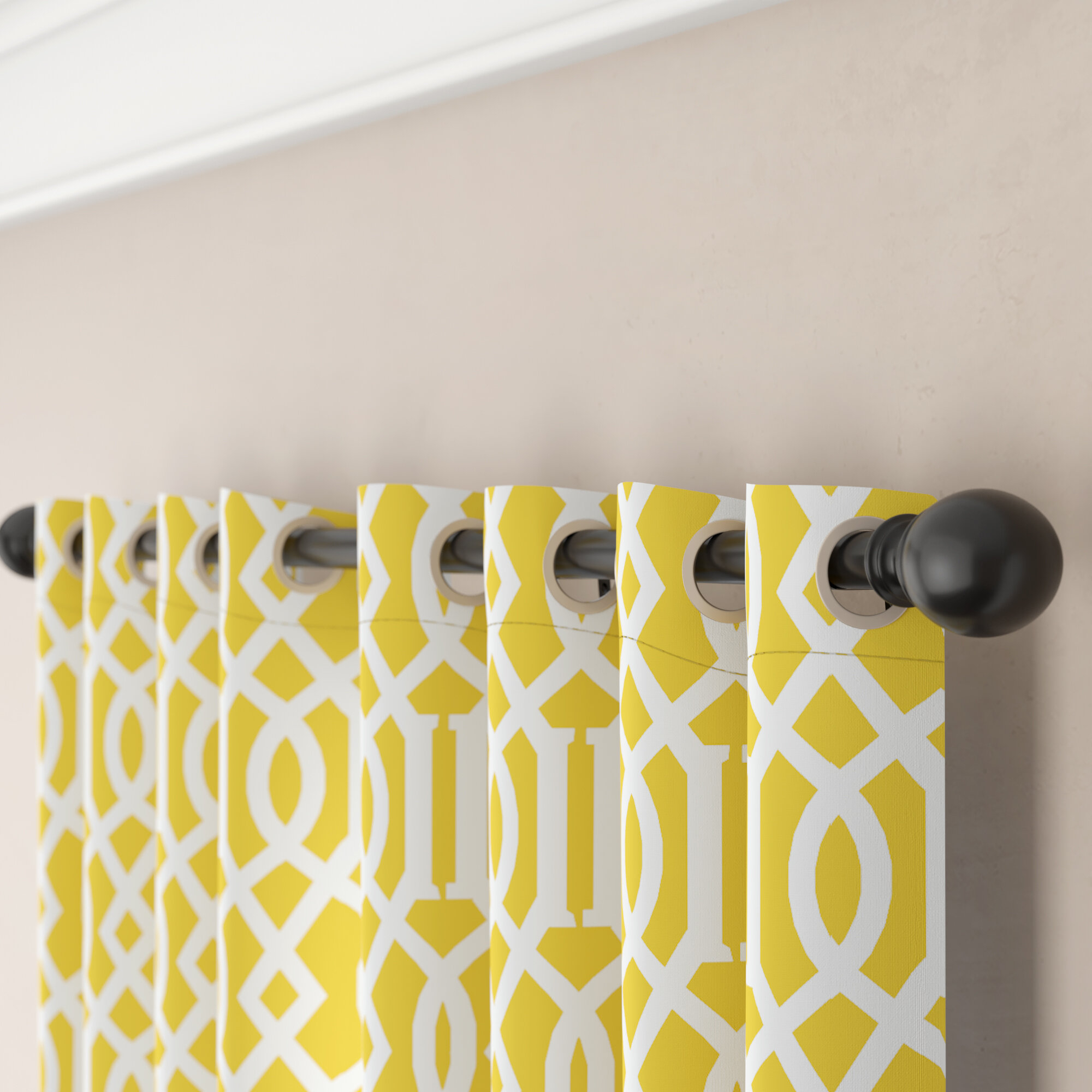 Winston Porter | Birch Lane intended for Metal Wall Decor by Winston Porter (Image 30 of 30)