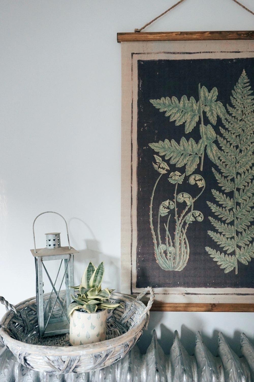 Wood Scroll Wall Decor – Thewealthblog.co in Ornate Scroll Wall Decor (Image 29 of 30)
