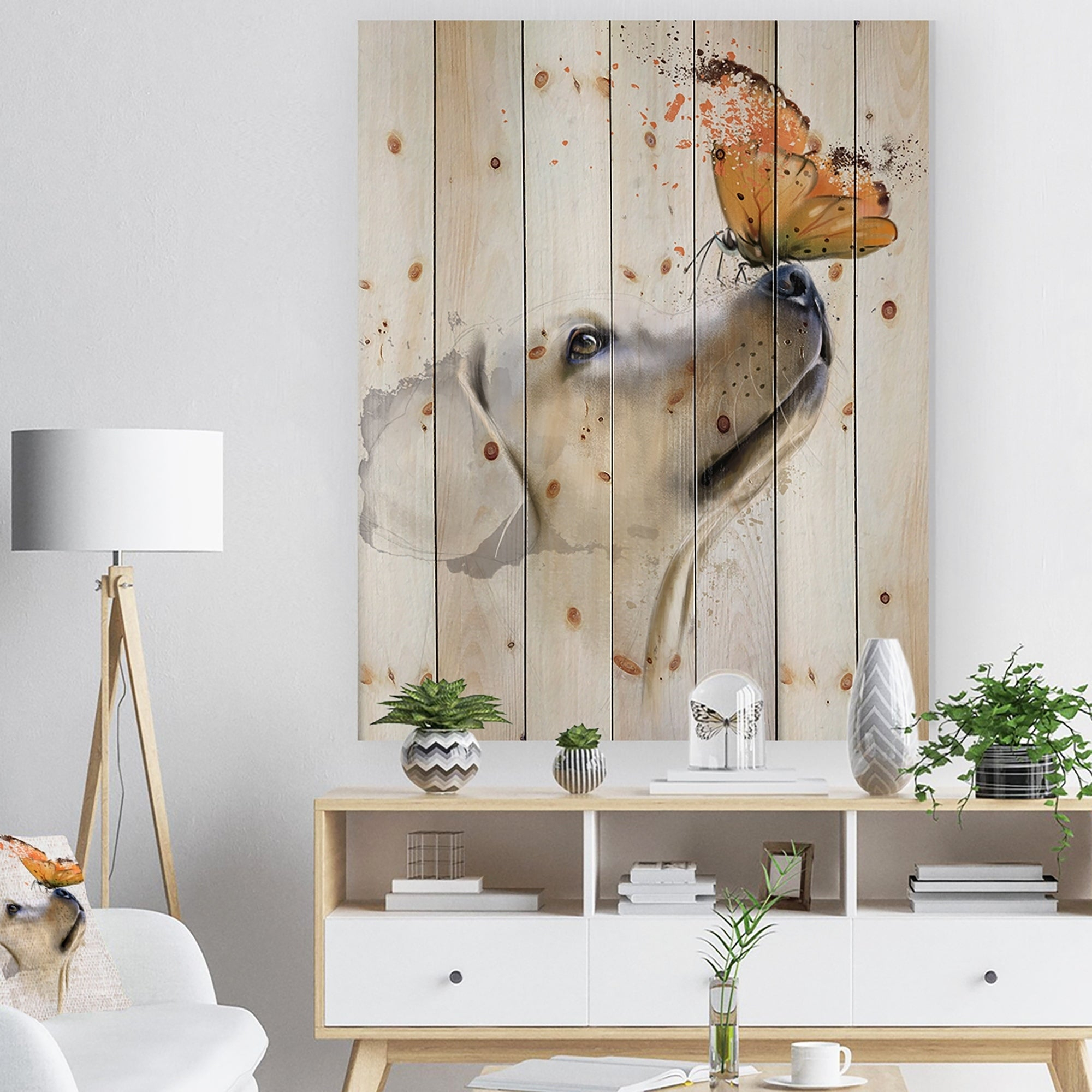 Wood Wall Art | Find Great Art Gallery Deals Shopping At intended for Choose Happy Wood Wall Decor (Image 30 of 30)