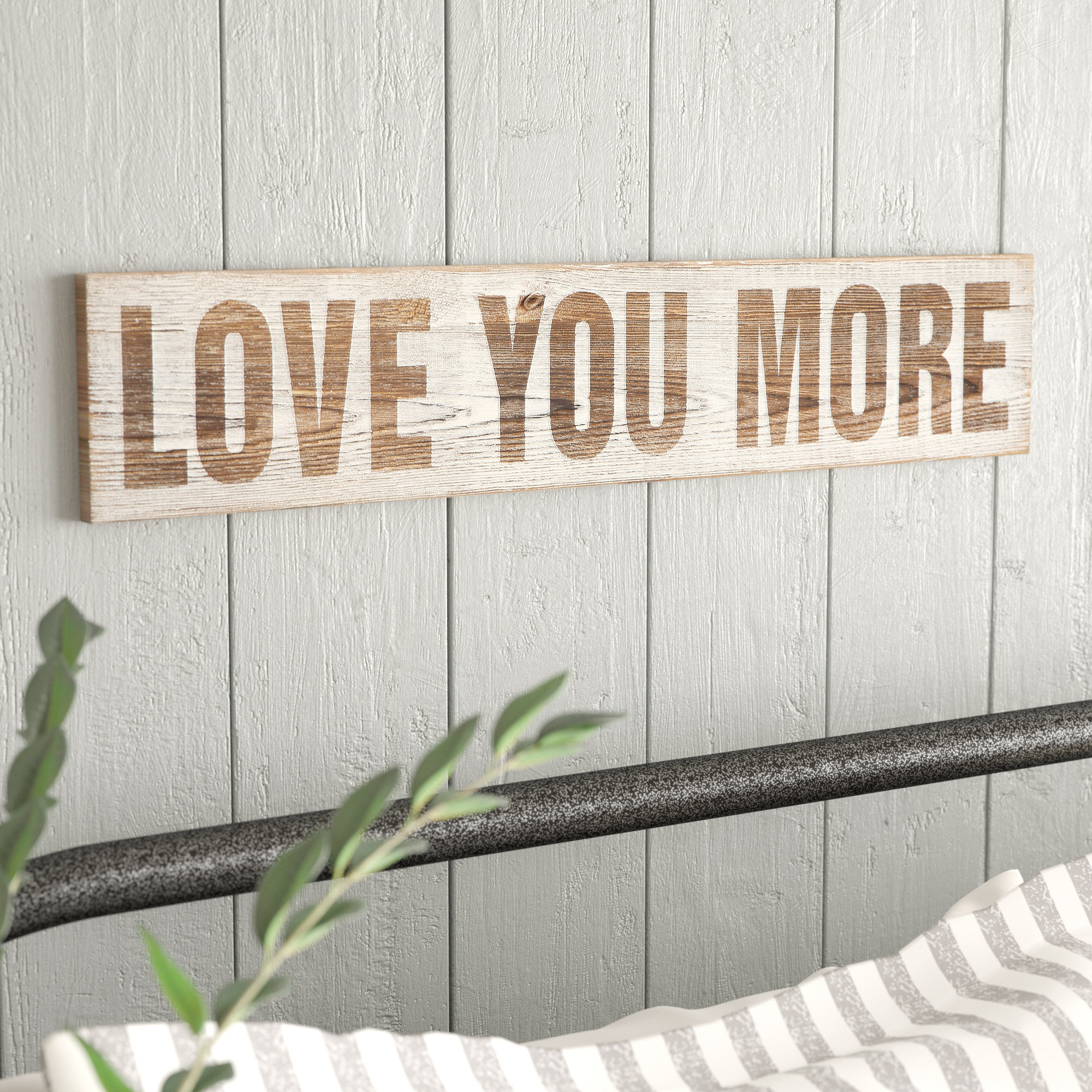 Wood Wall Art You'll Love In 2019 | Wayfair With Regard To Panel Wood Wall Decor Sets (set Of 2) (View 21 of 30)