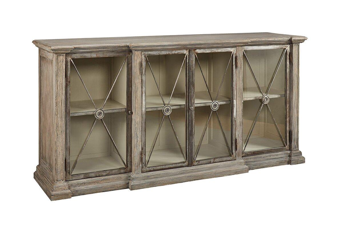 $1599.99 Bloomsbury Market Mcgrane Sideboard – Dealepic (View 16 of 30)