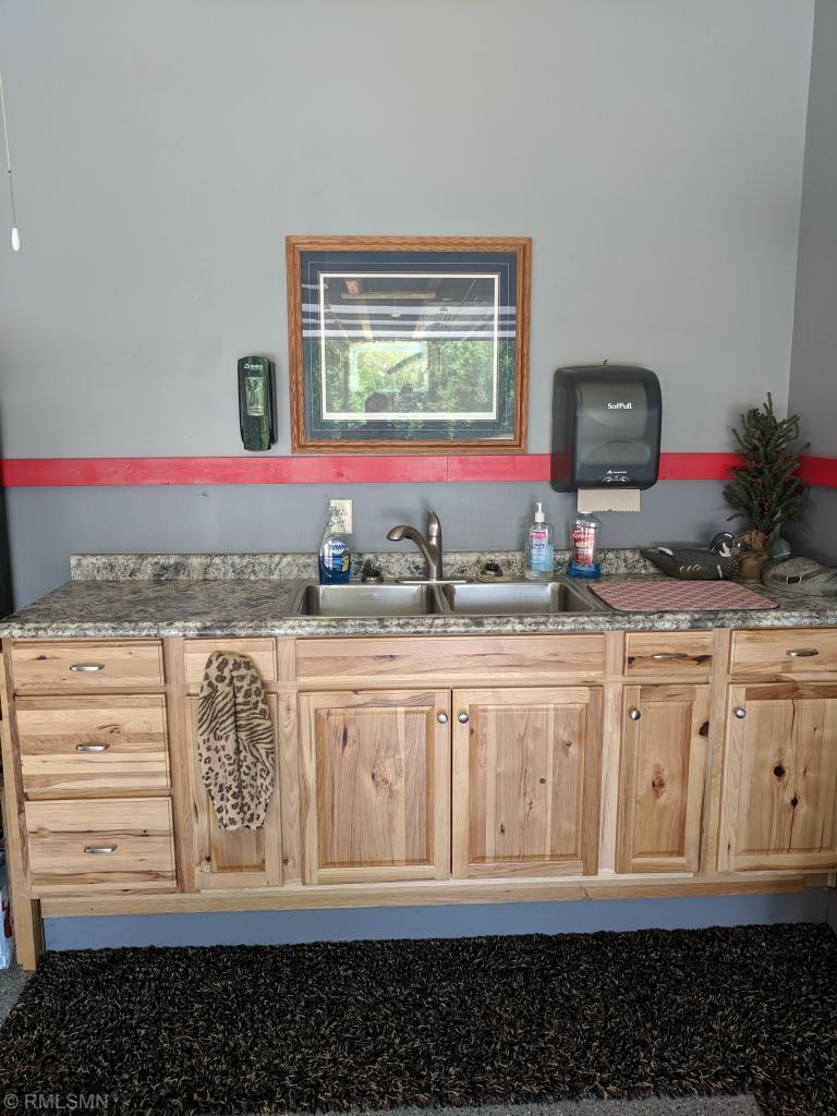 1946 Sw 136, Pillager, Mn, 56473   Photos, Videos & More! With Regard To Dovray Sideboards (Photo 26 of 30)