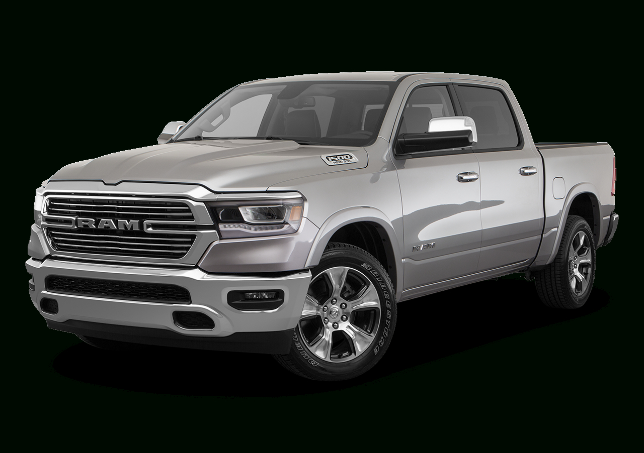 2019 Ram 1500 Dealer In Massillon | Progressive Cdjr with Massillon Sideboards (Image 1 of 30)
