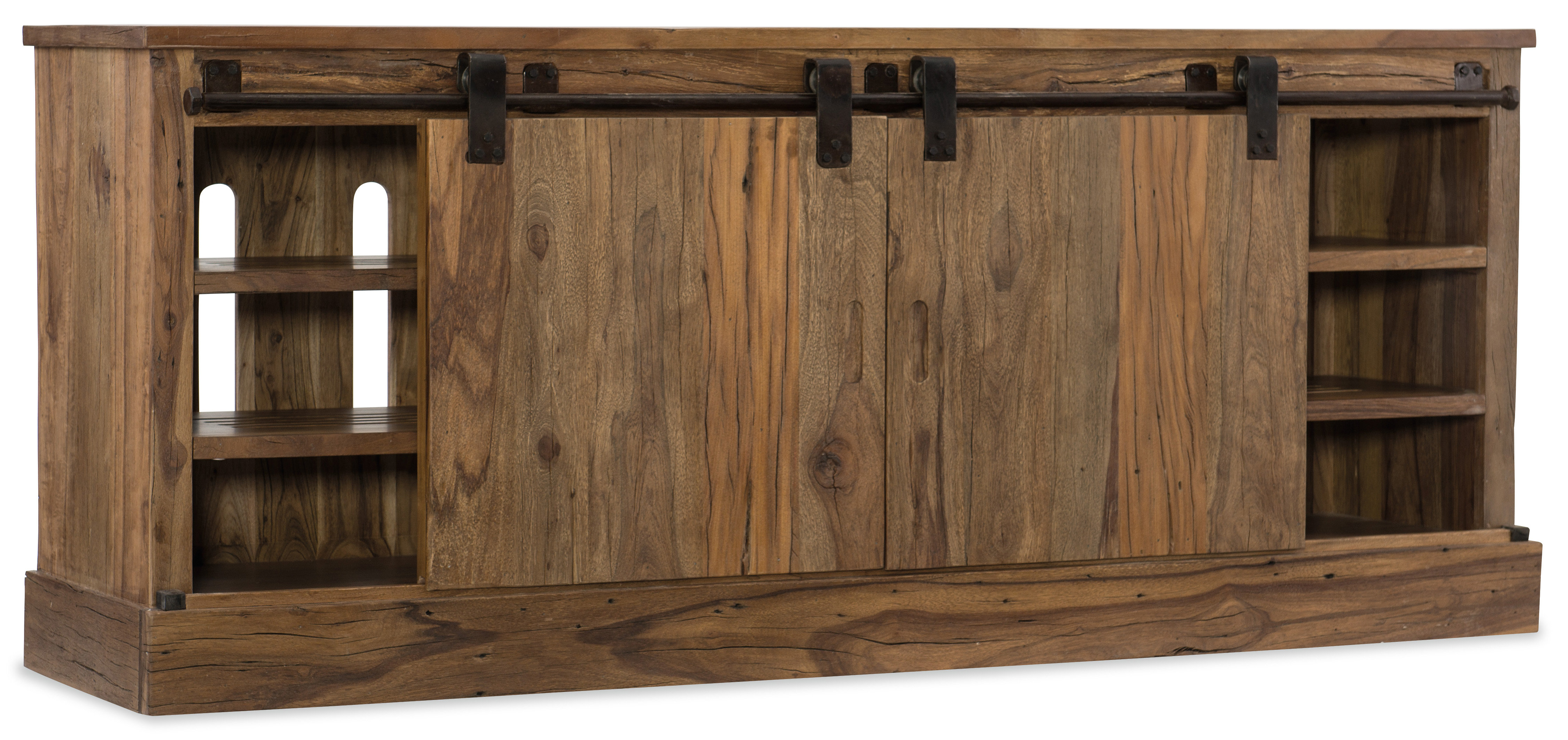 """70 Inch Tv Stands 