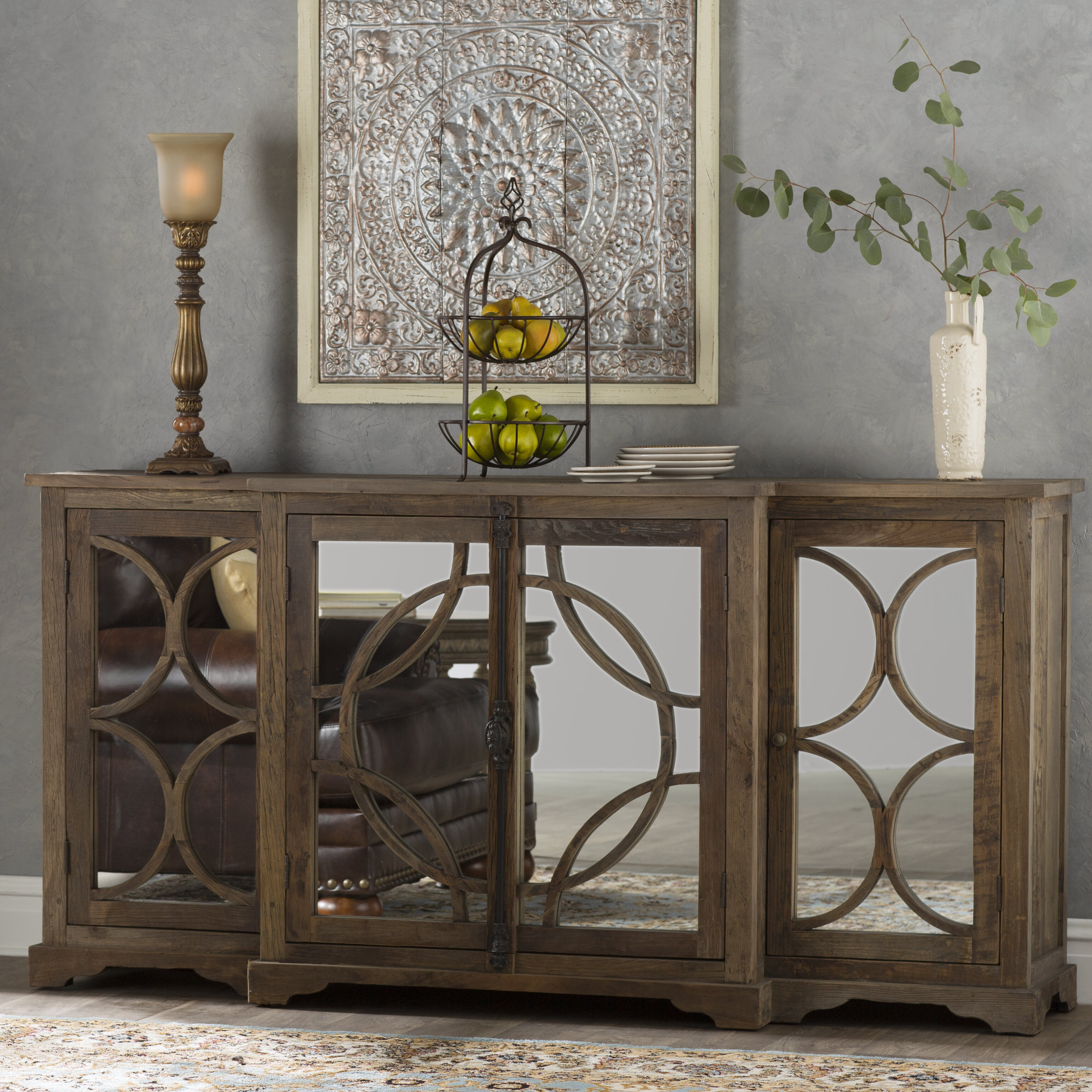 Featured Photo of Aberdeen Westin Sideboards