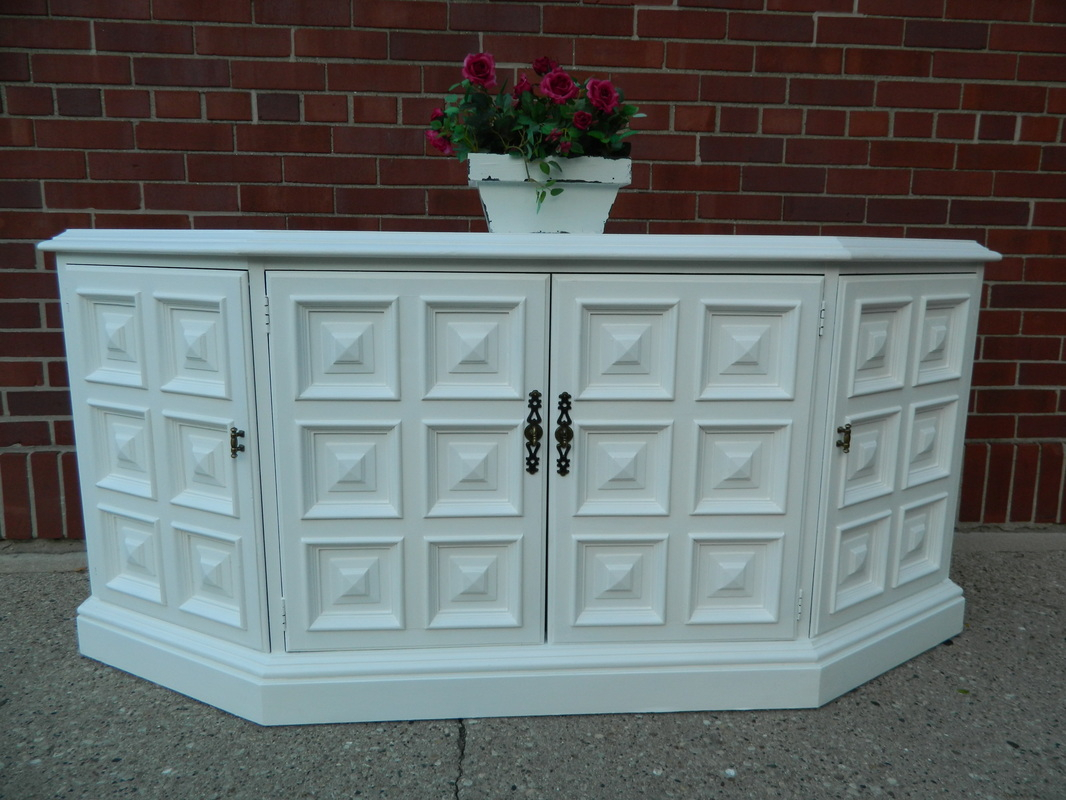 About Throughout Summer Desire Credenzas (View 3 of 30)