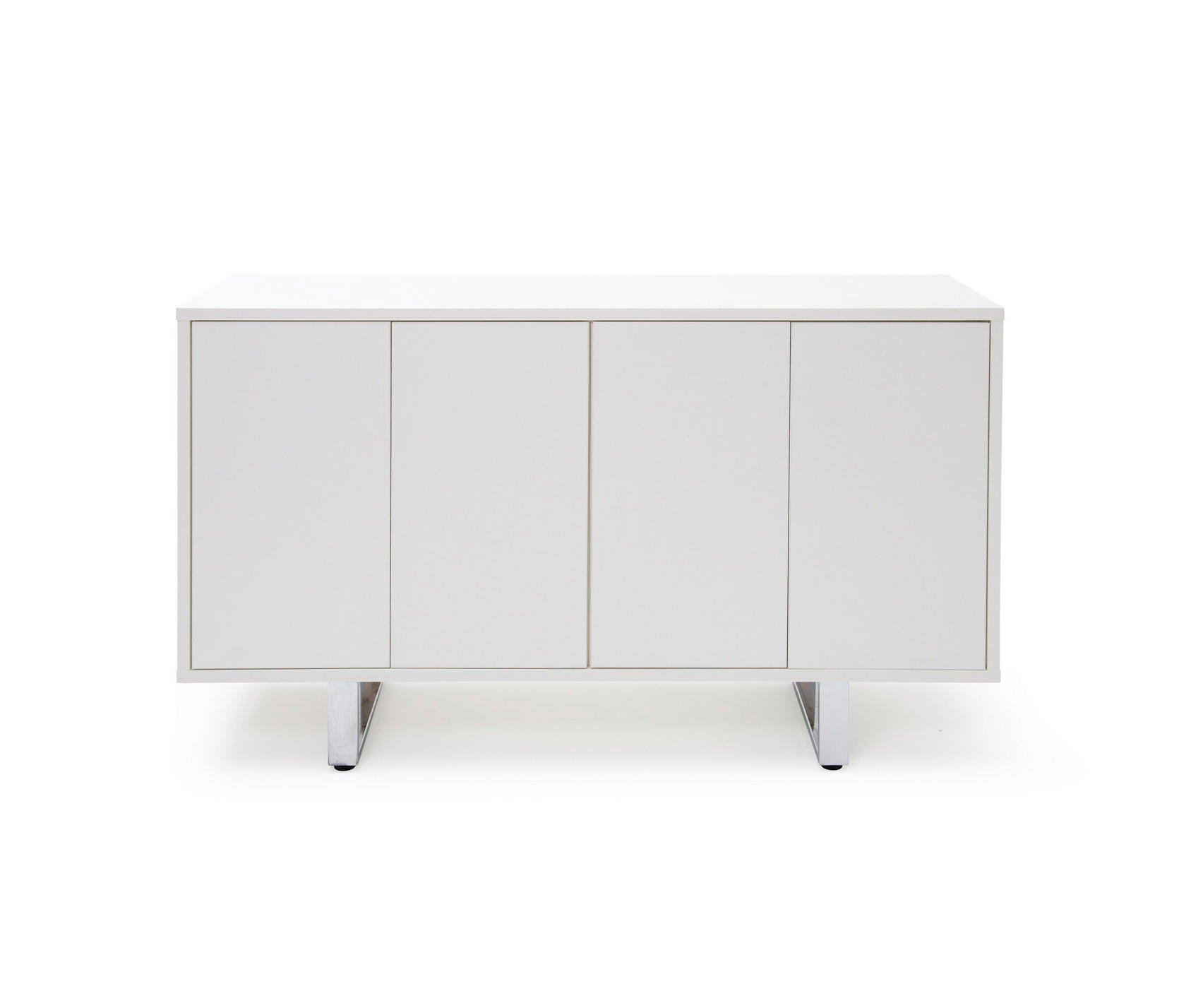 Andante – Sideboards / Kommoden Von Spacestor | Architonic Throughout Palisade Sideboards (View 1 of 30)