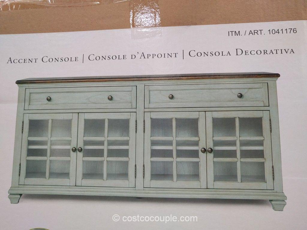 Aufregend Diondre 4 Door Accent Cabinet Likable East Kattie Regarding Kattie 4 Door Cabinets (View 16 of 30)