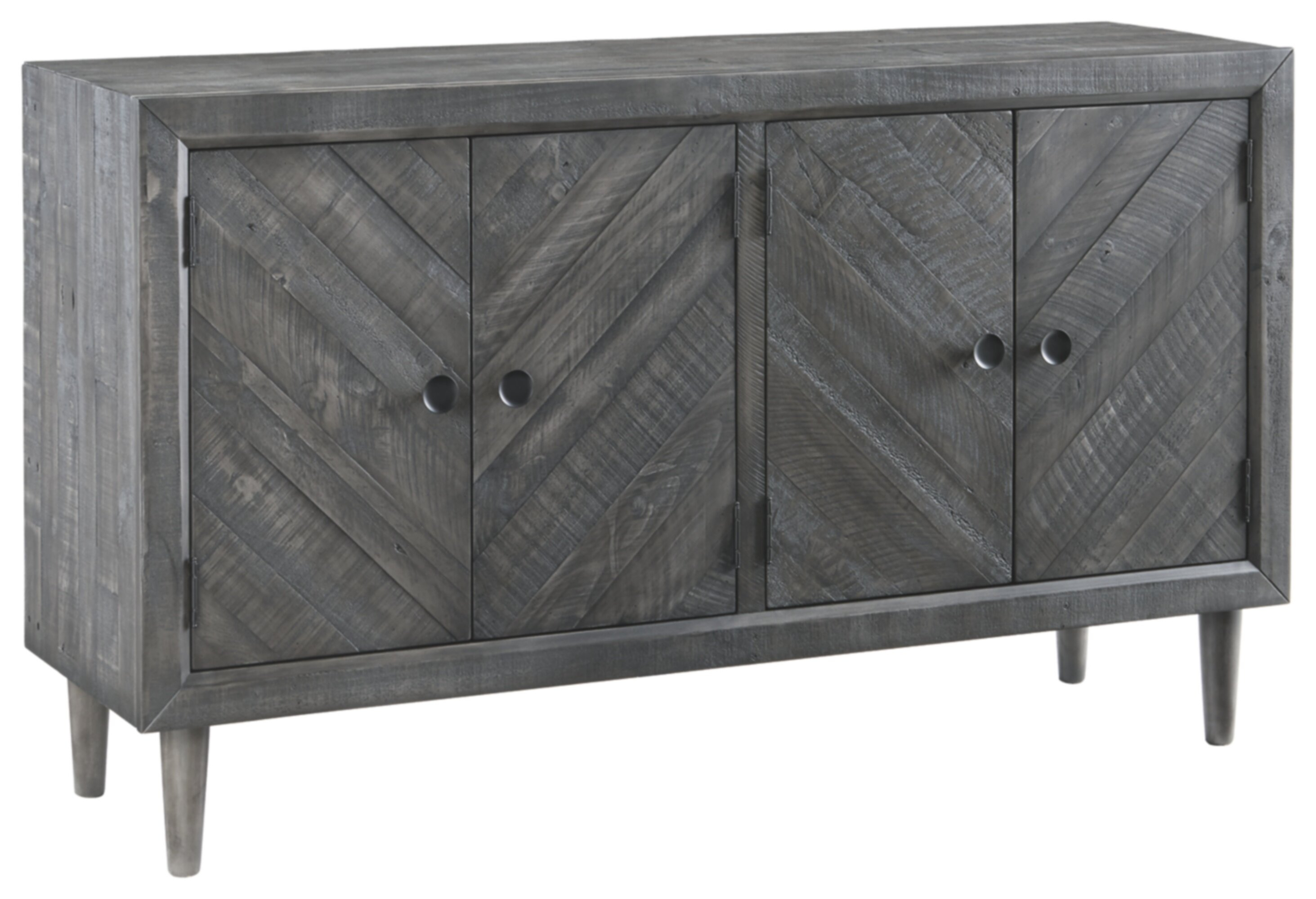 Banach Sideboard Regarding Sideboards By Foundry Select (View 4 of 30)
