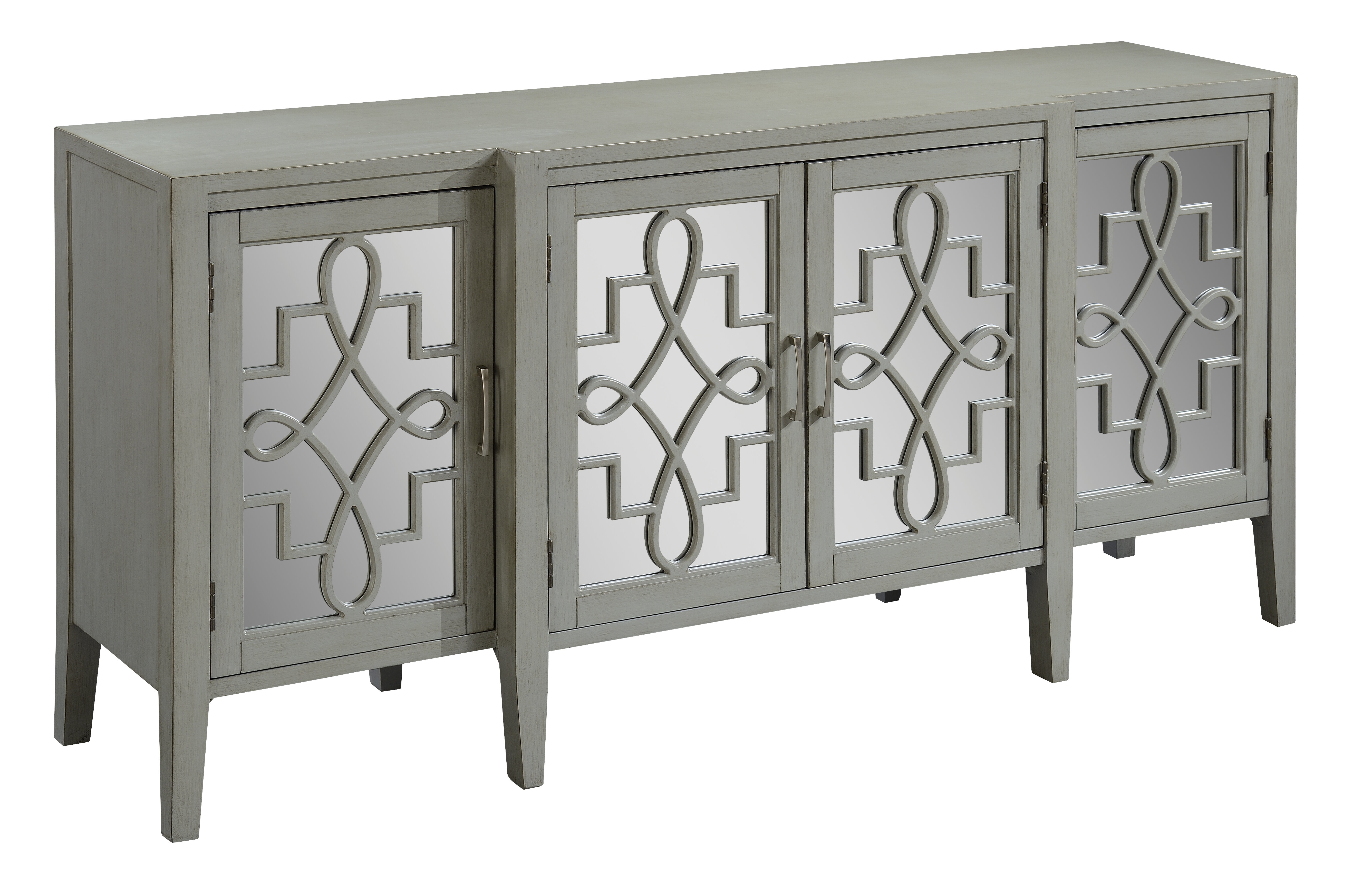 Beesley Sideboard For Aberdeen Westin Sideboards (View 11 of 30)