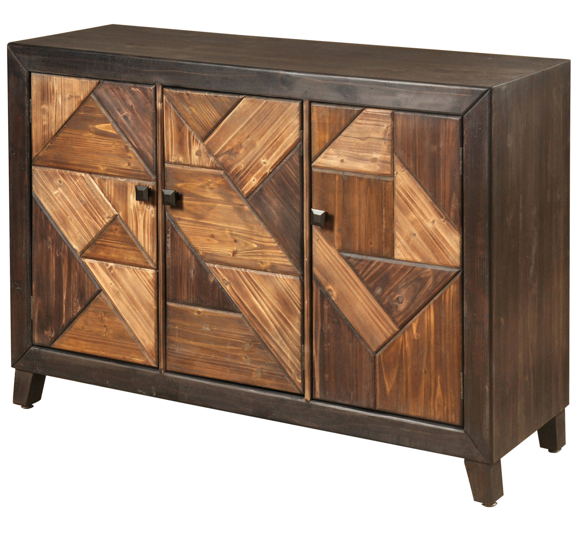 Bloomsbury Market Sideboards & Buffets You'll Love In 2019 regarding Candide Wood Credenzas (Image 5 of 30)