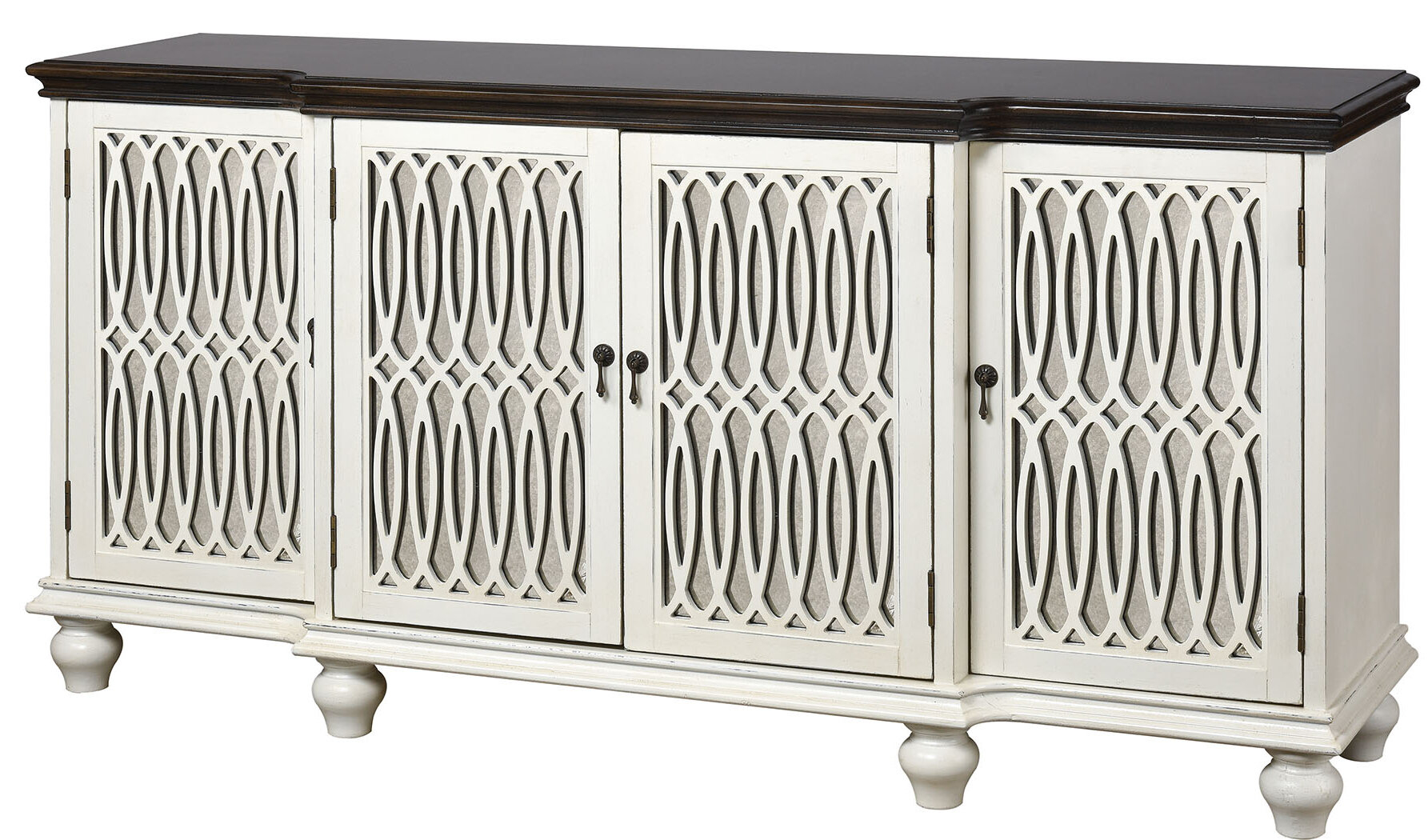 Bonilla Sideboard Intended For Tavant Sideboards (View 19 of 30)