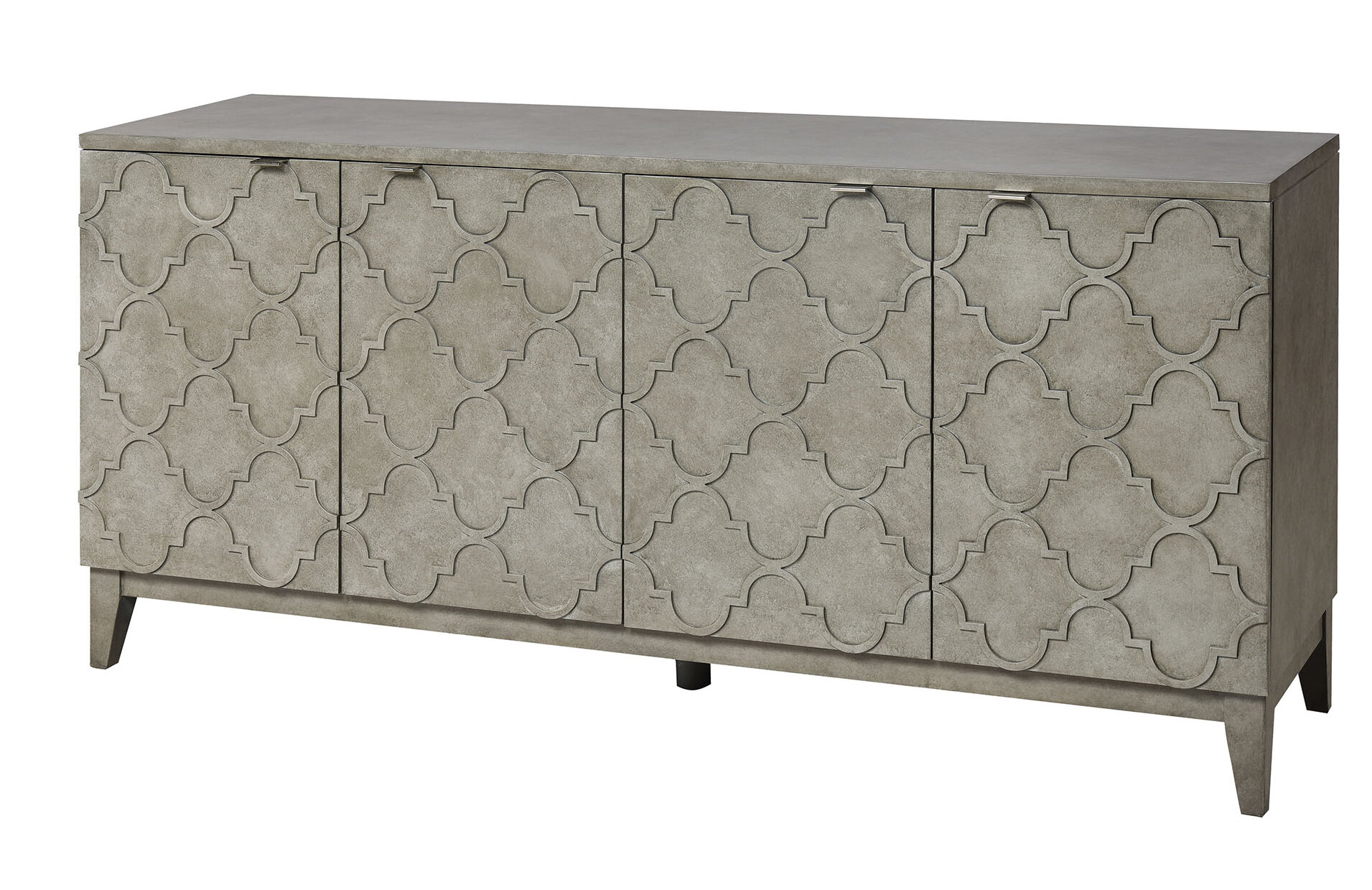 Boyles Credenza Within Lovely Floral Credenzas (View 23 of 30)
