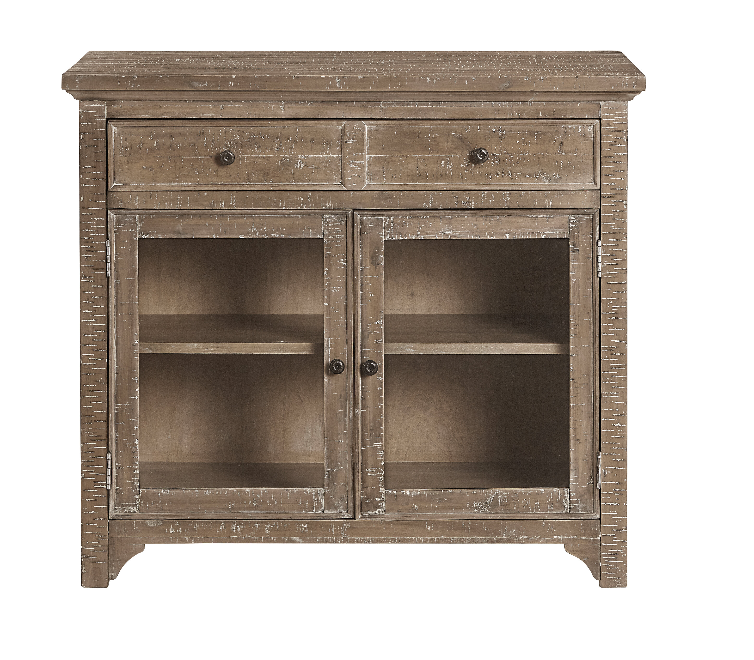 Branson Server Within Lowrey Credenzas (View 24 of 30)
