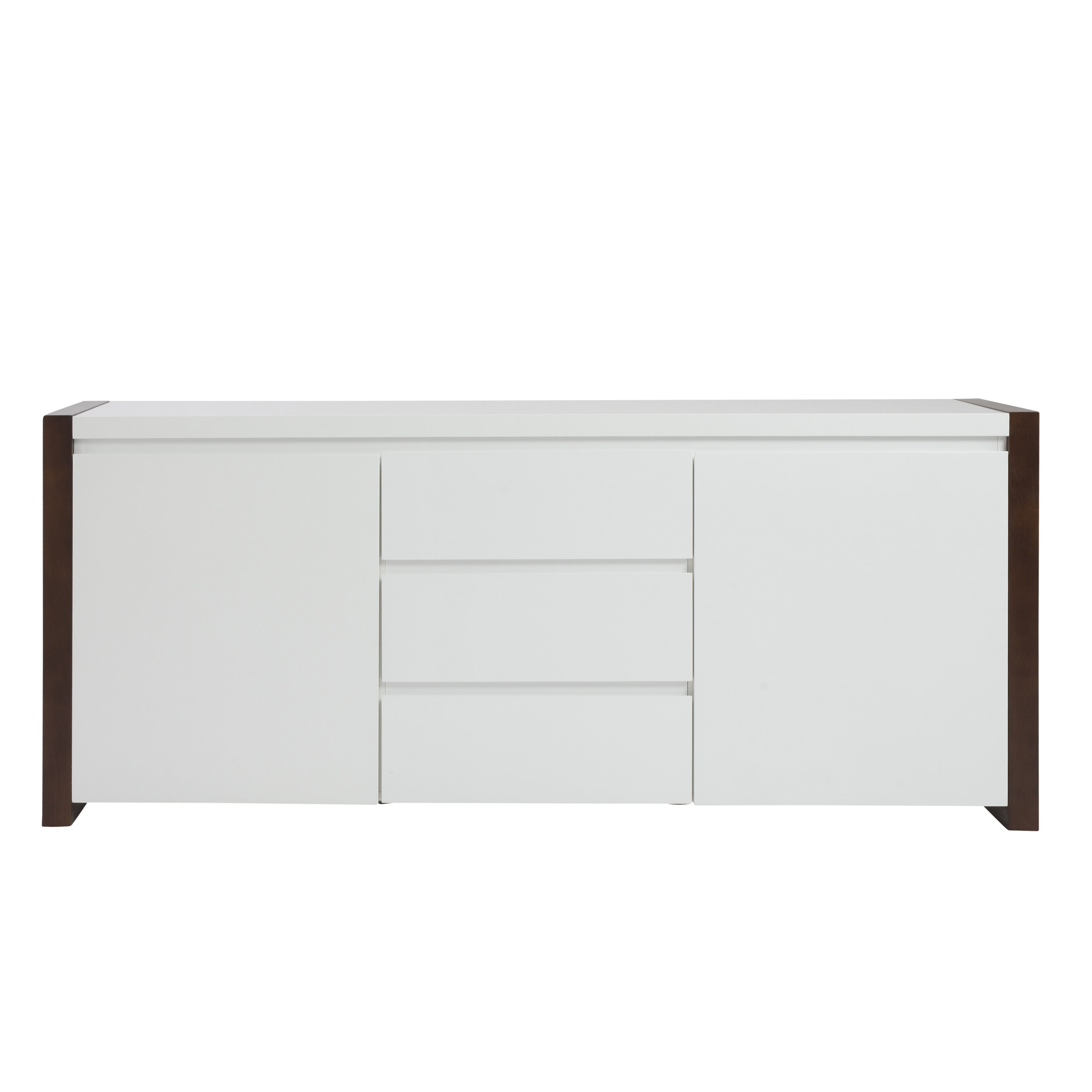 Brayden Sideboard With Regard To Wendell Sideboards (View 11 of 30)
