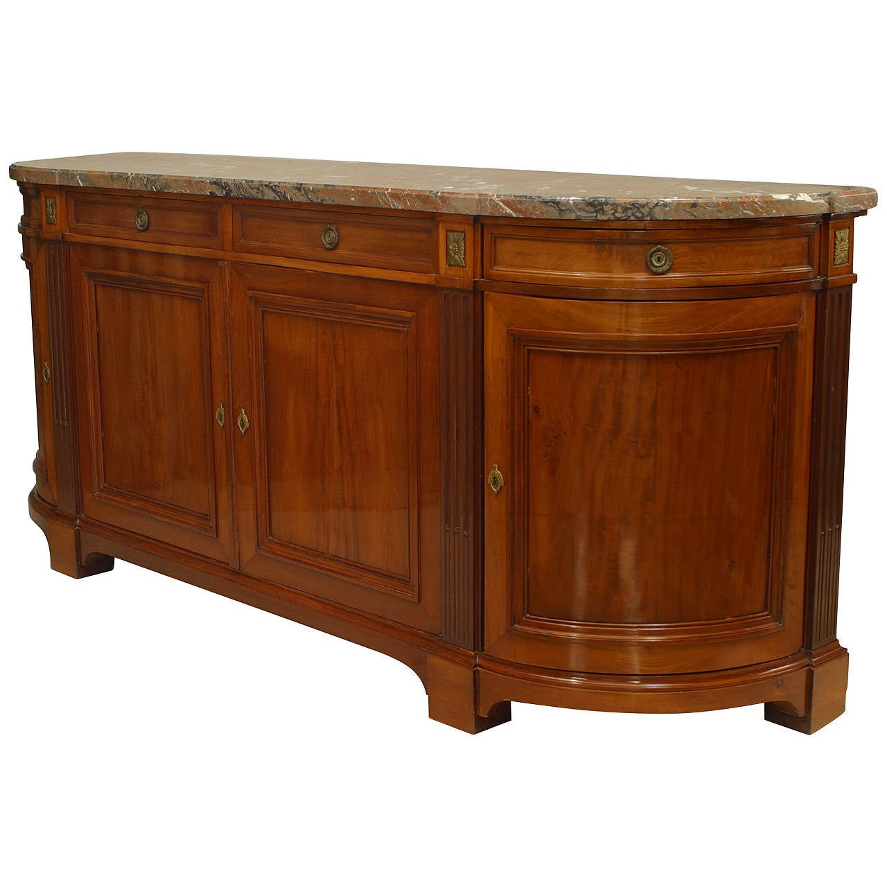 Buffet Cabinet For Sale (View 5 of 30)