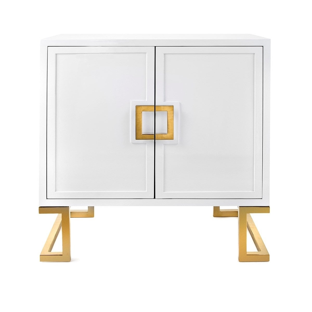 Buy - New Products, Handmade Coffee, Console, Sofa & End with Jessenia Sideboards (Image 7 of 30)