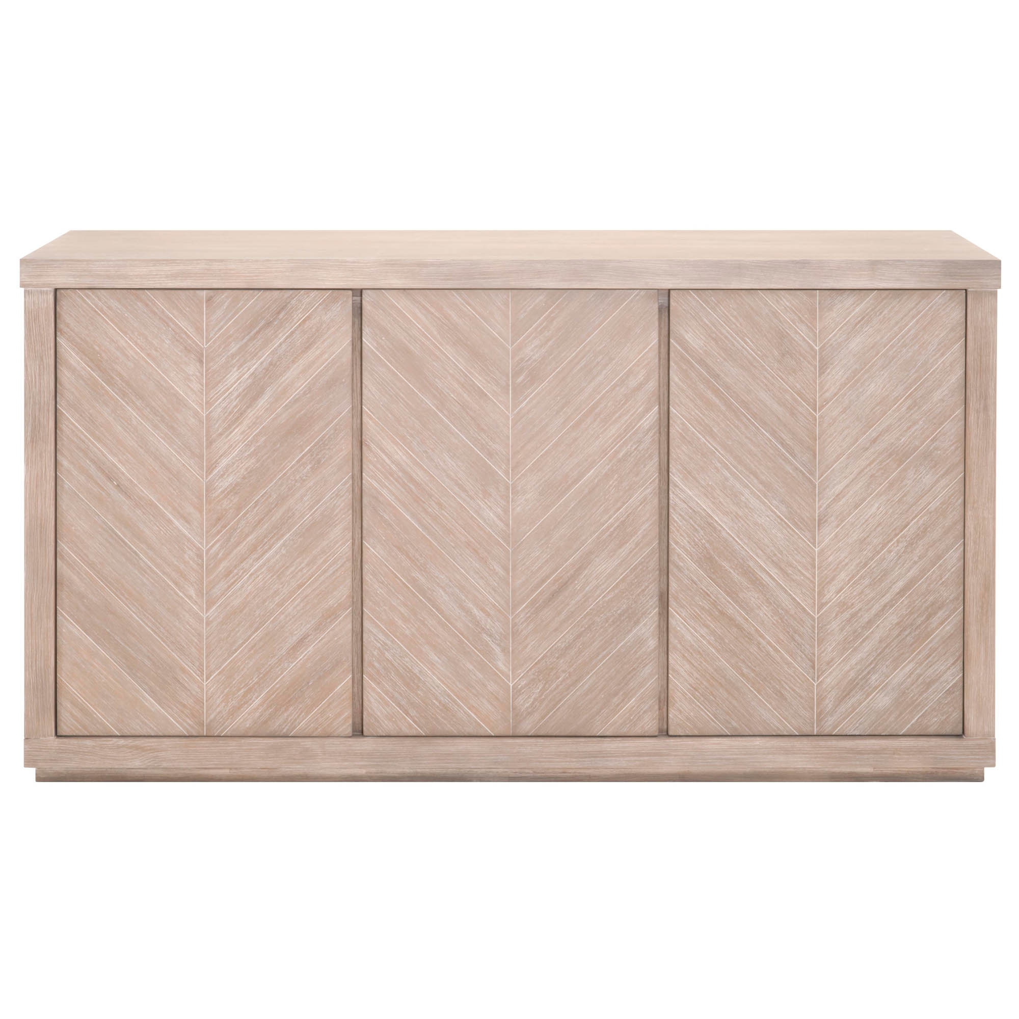 Candelabra Home Adler Media Sideboard | Products In 2019 For Upper Stanton Sideboards (View 3 of 30)