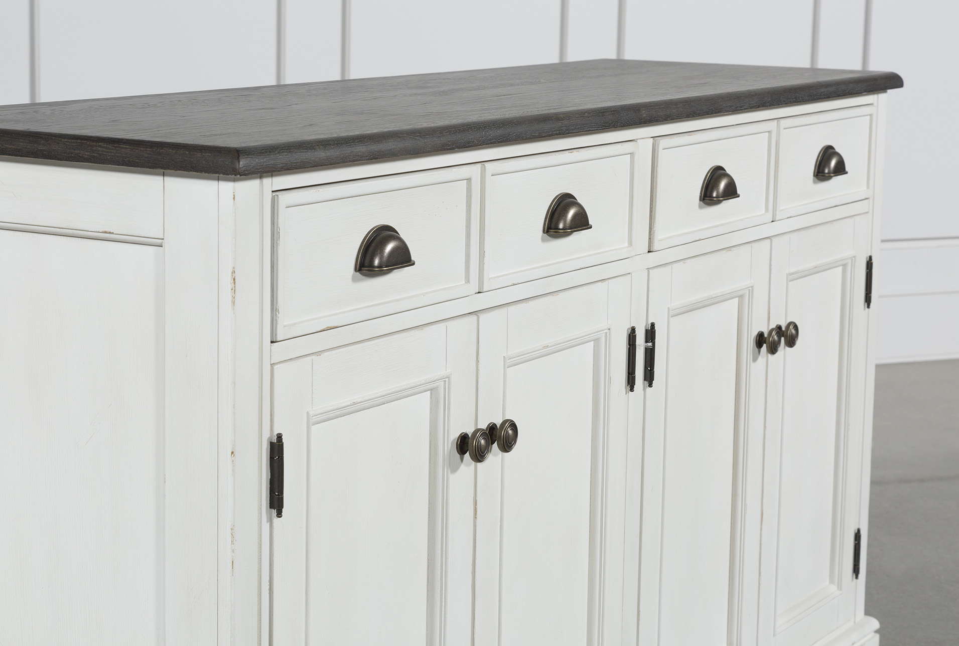 Candice Ii Sideboard In 2019 | Products | Sideboard, Cabinet Intended For Amityville Wood Sideboards (Photo 12 of 30)