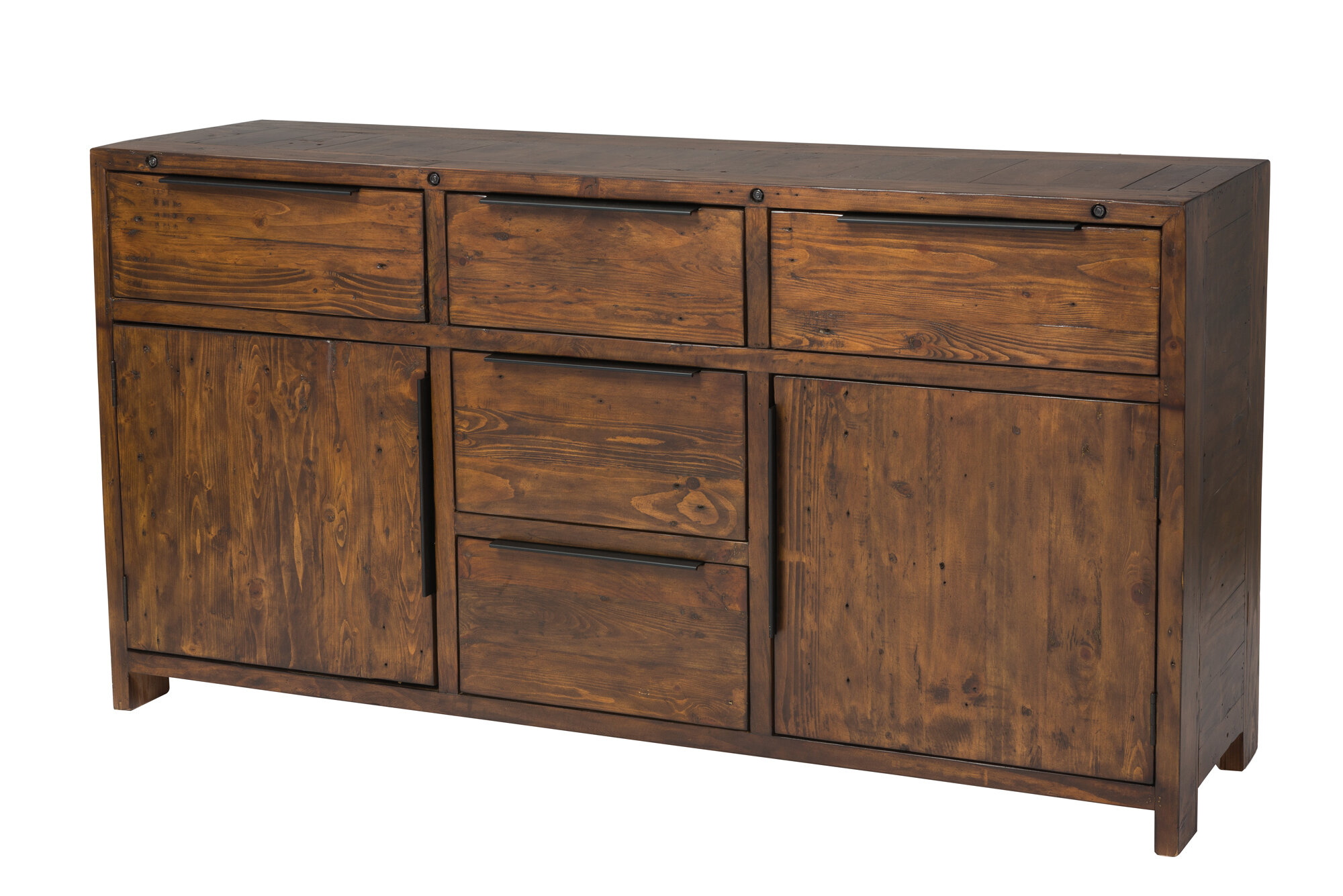 Carisbrooke Sideboard In Sideboards By Foundry Select (View 7 of 30)