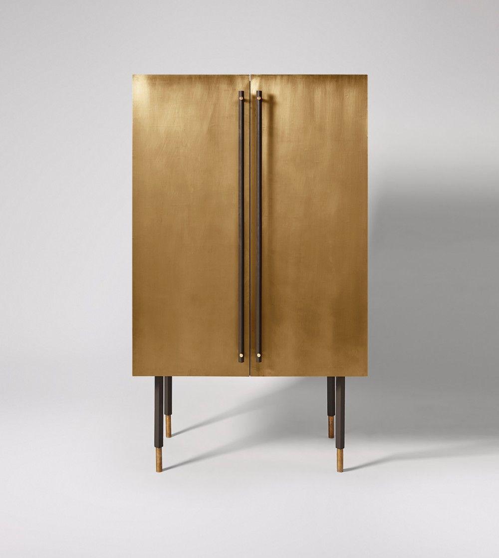 Celeste In 2019 | Furniture Files | Furniture Design With Summer Desire Credenzas (View 8 of 30)